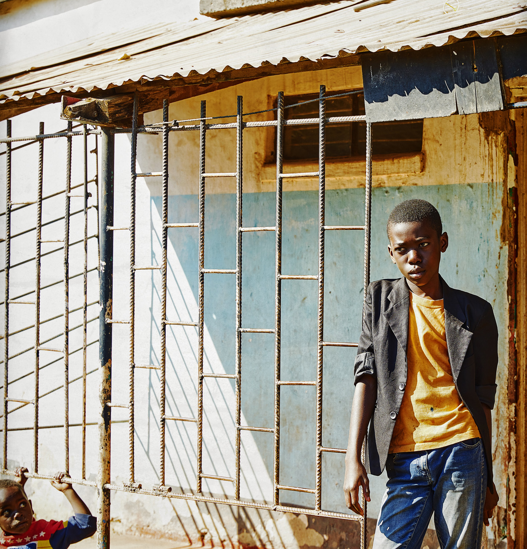 Zambia_andrews&braddy©201703.jpg