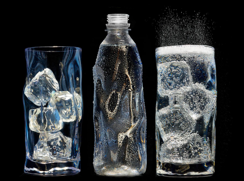 ice water.jpg