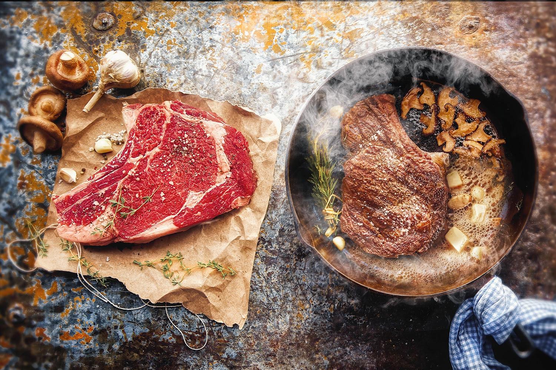 steak22XXXX.jpg