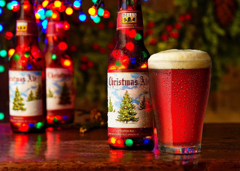 Holiday Beer.jpg