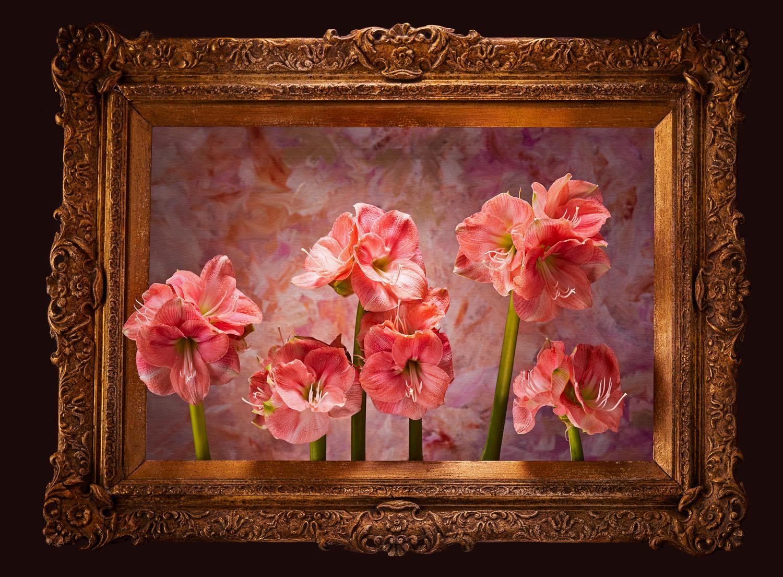 flowers frameAfinisht.jpg