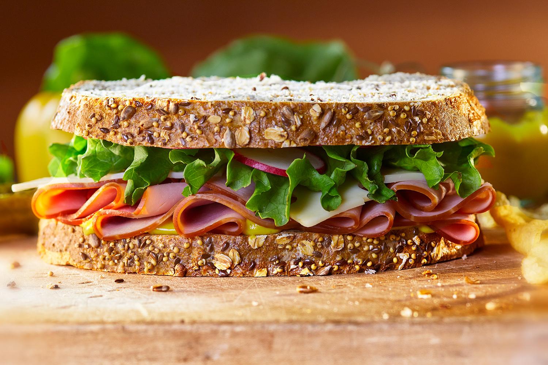 sanwich0571A.jpg