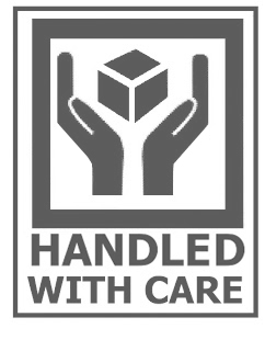 handle with care.jpg