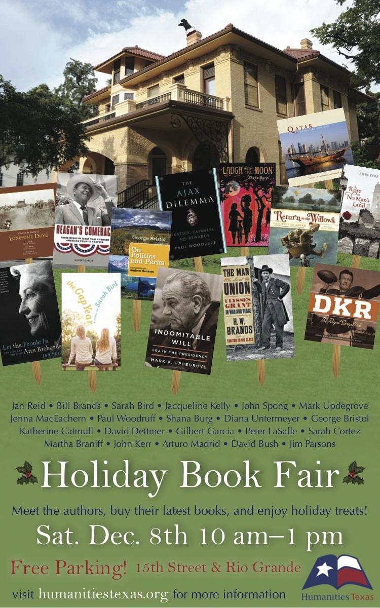HTx_Holiday_BookFair.jpg