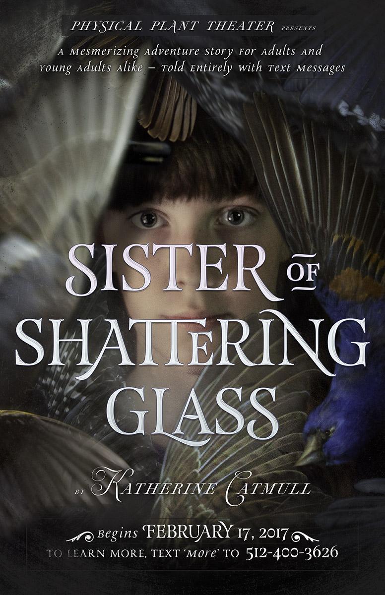 Sister_Shattering_V2.jpg
