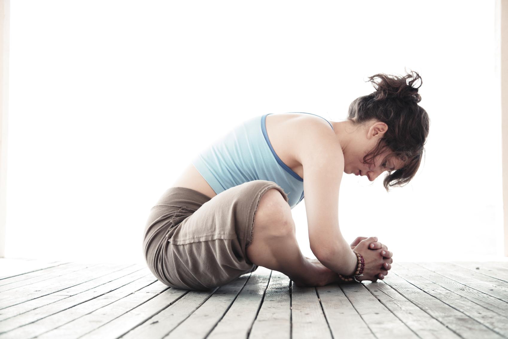 yoga-exercises.jpeg