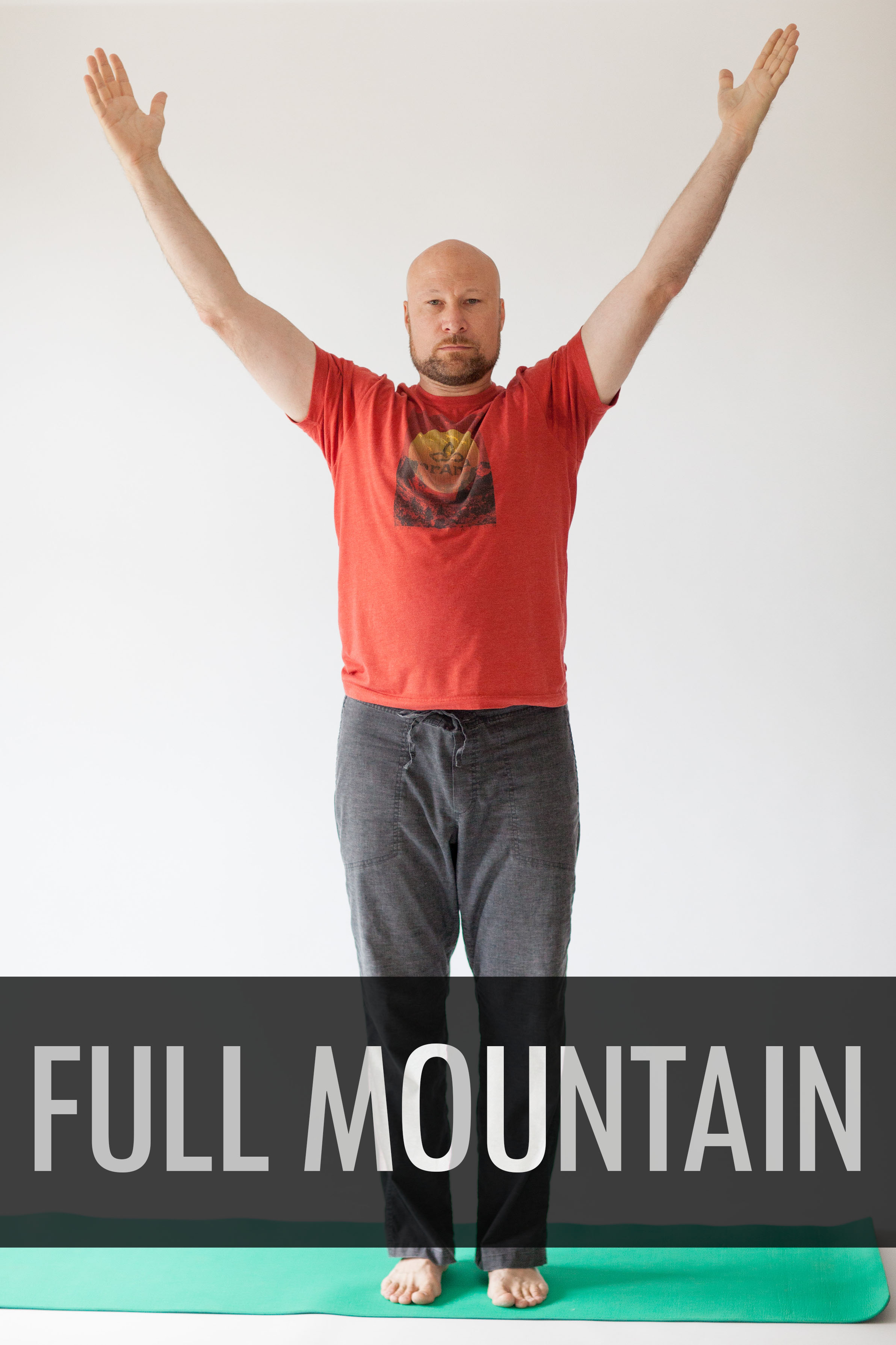 Full Mountain.jpg