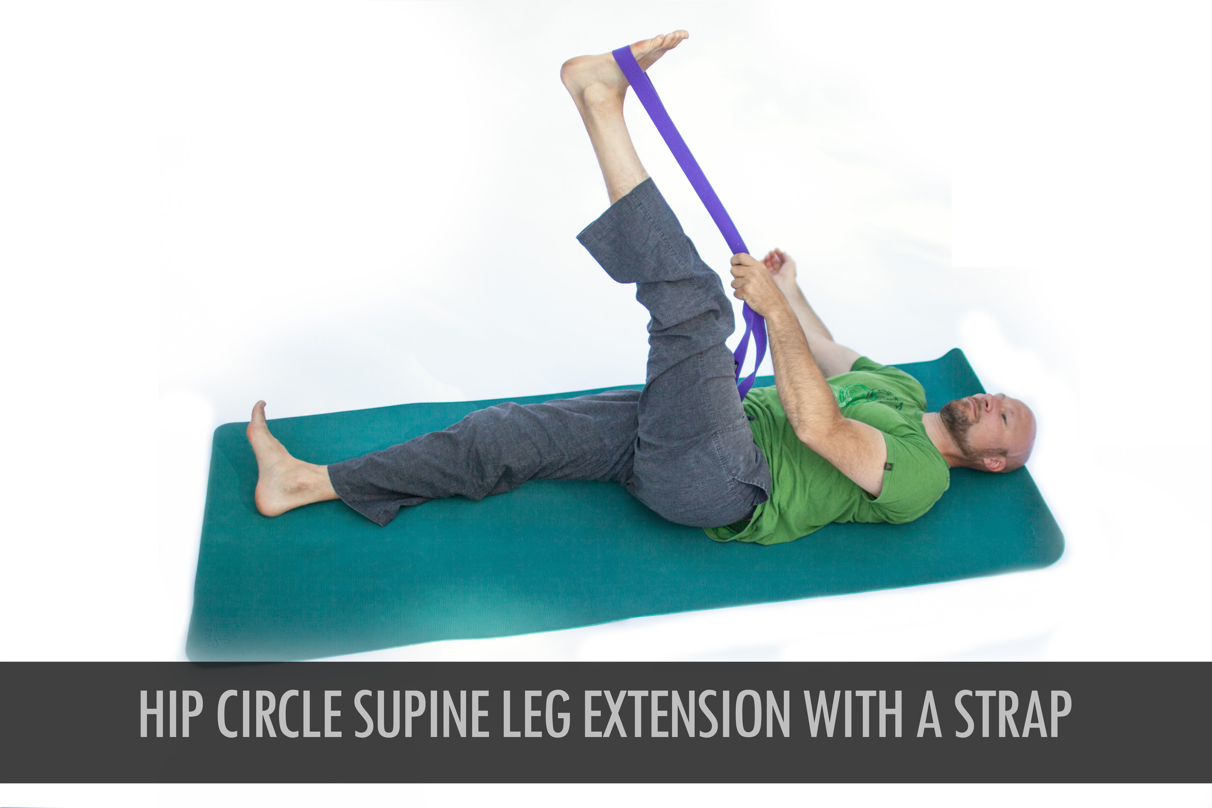 Hip Circle Supine Leg Extension With A Strap.jpg