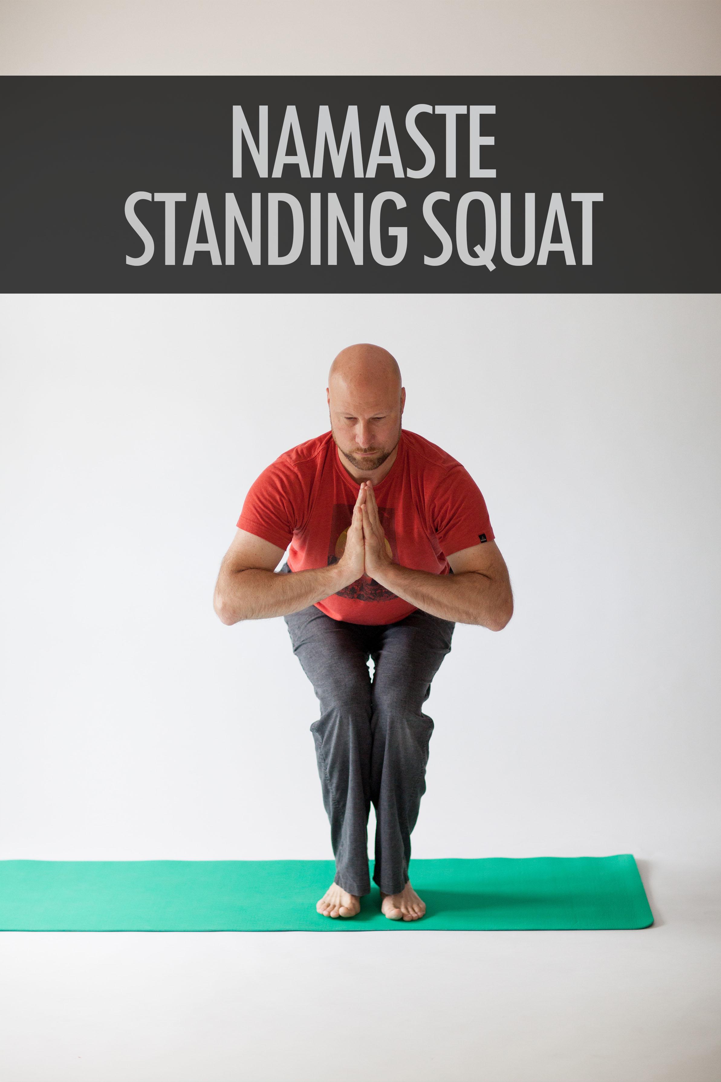 Namaste Satnding Squat.jpg