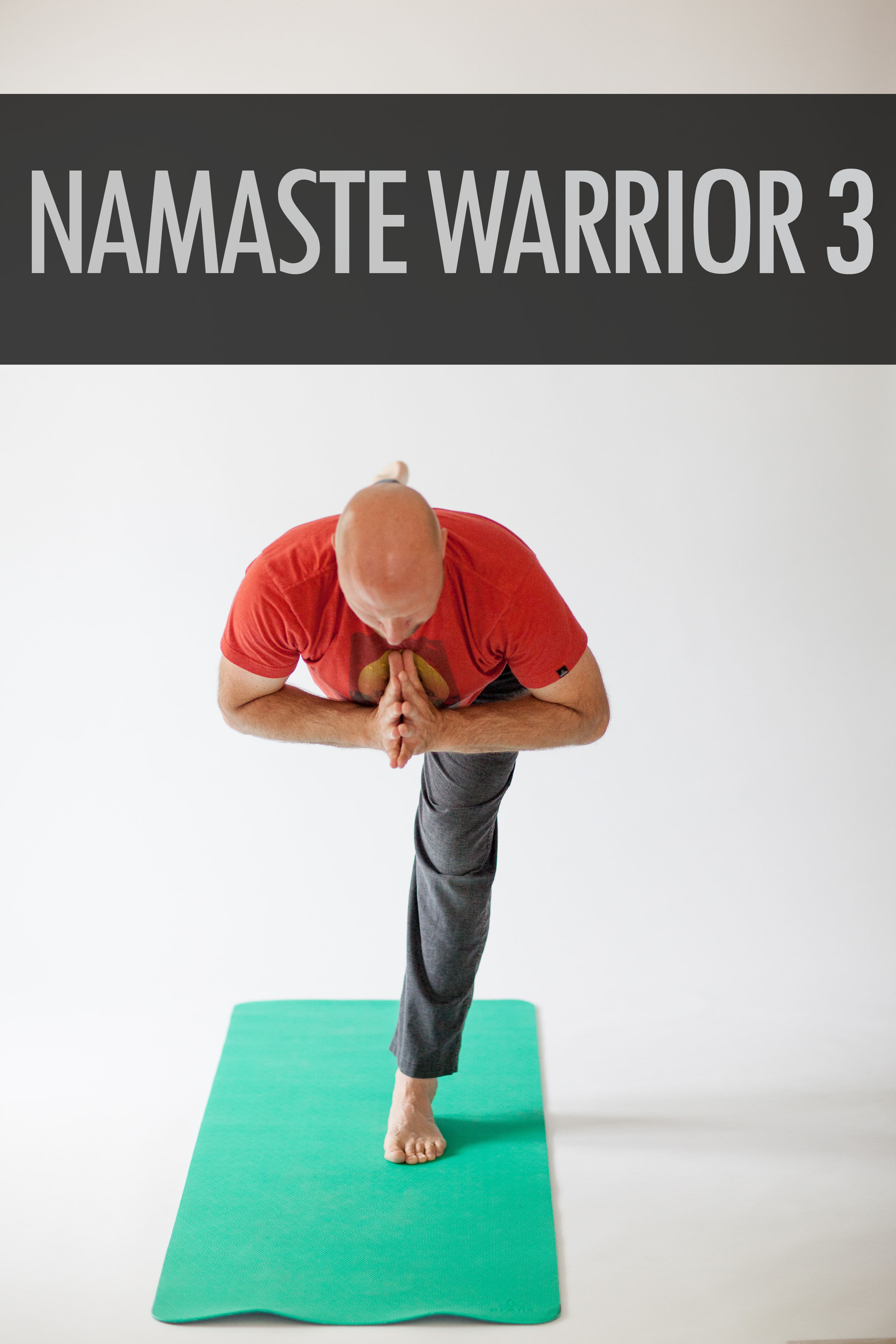 Namaste Warrior Three.jpg