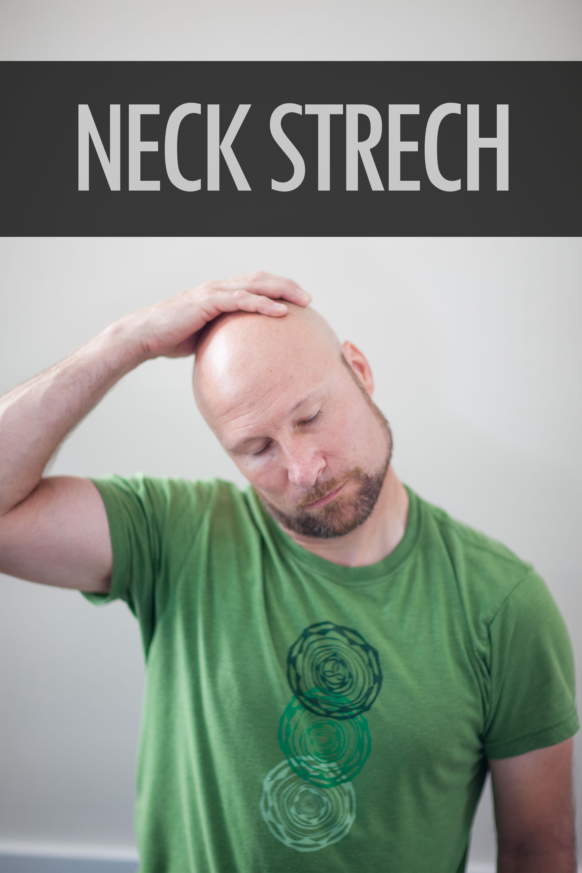 Neck Stretch 2.jpg