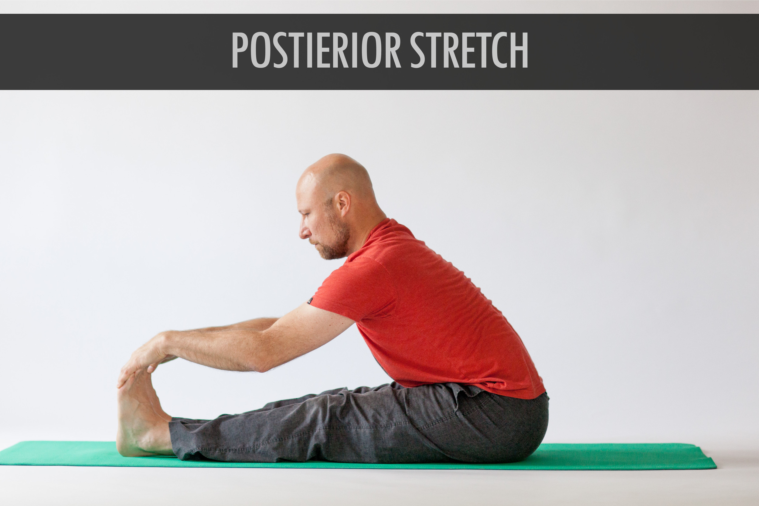 Postierior Stretch.jpg