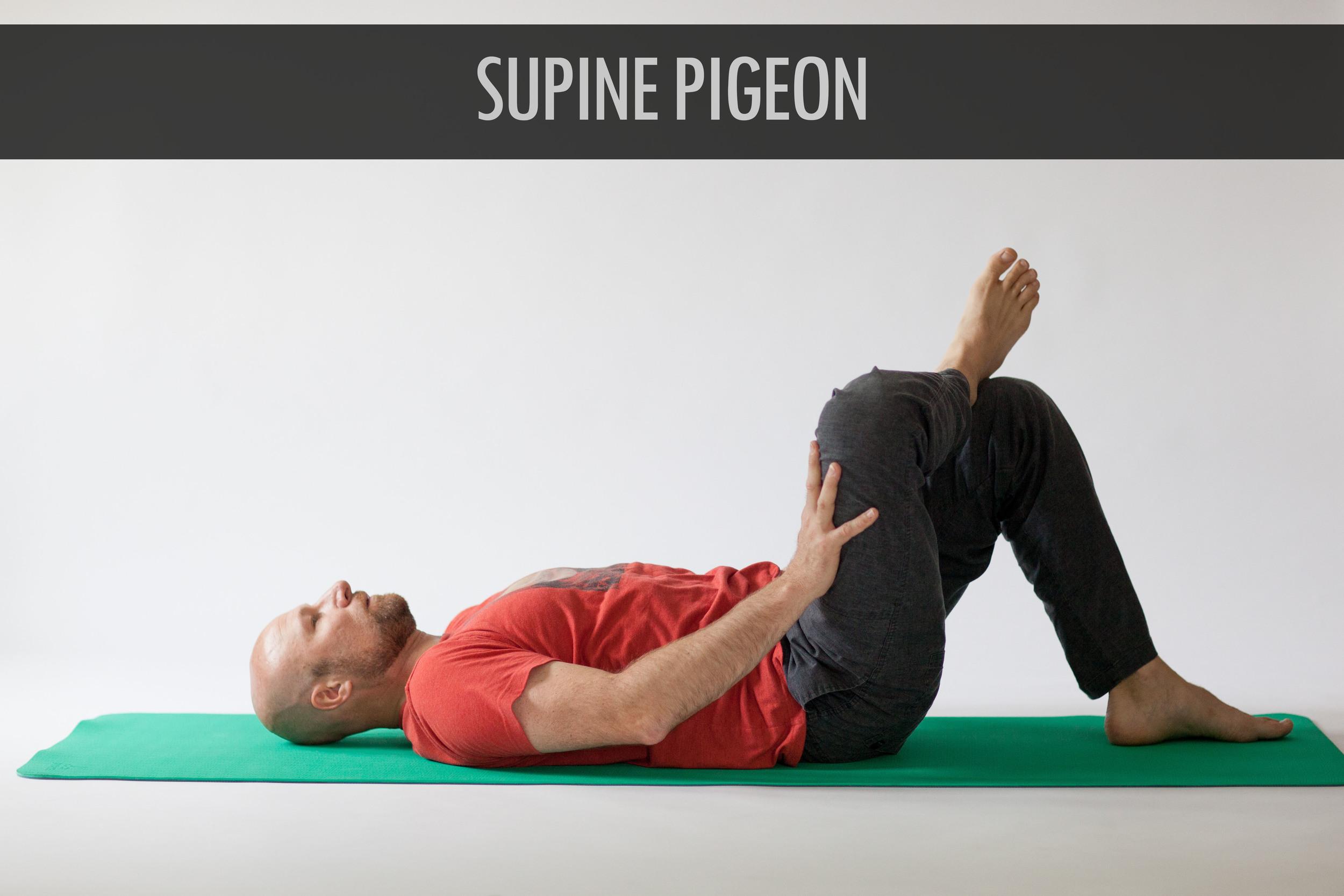 Supine Pigeon.jpg