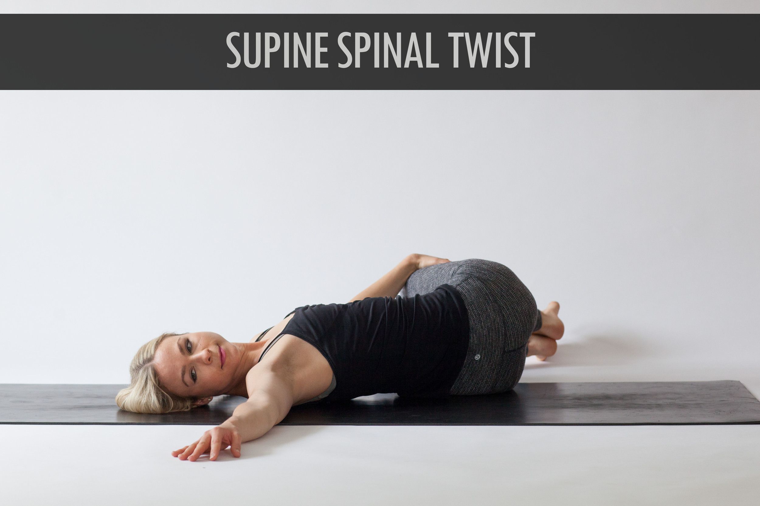 Supine Spinal Twist - Copy.jpg