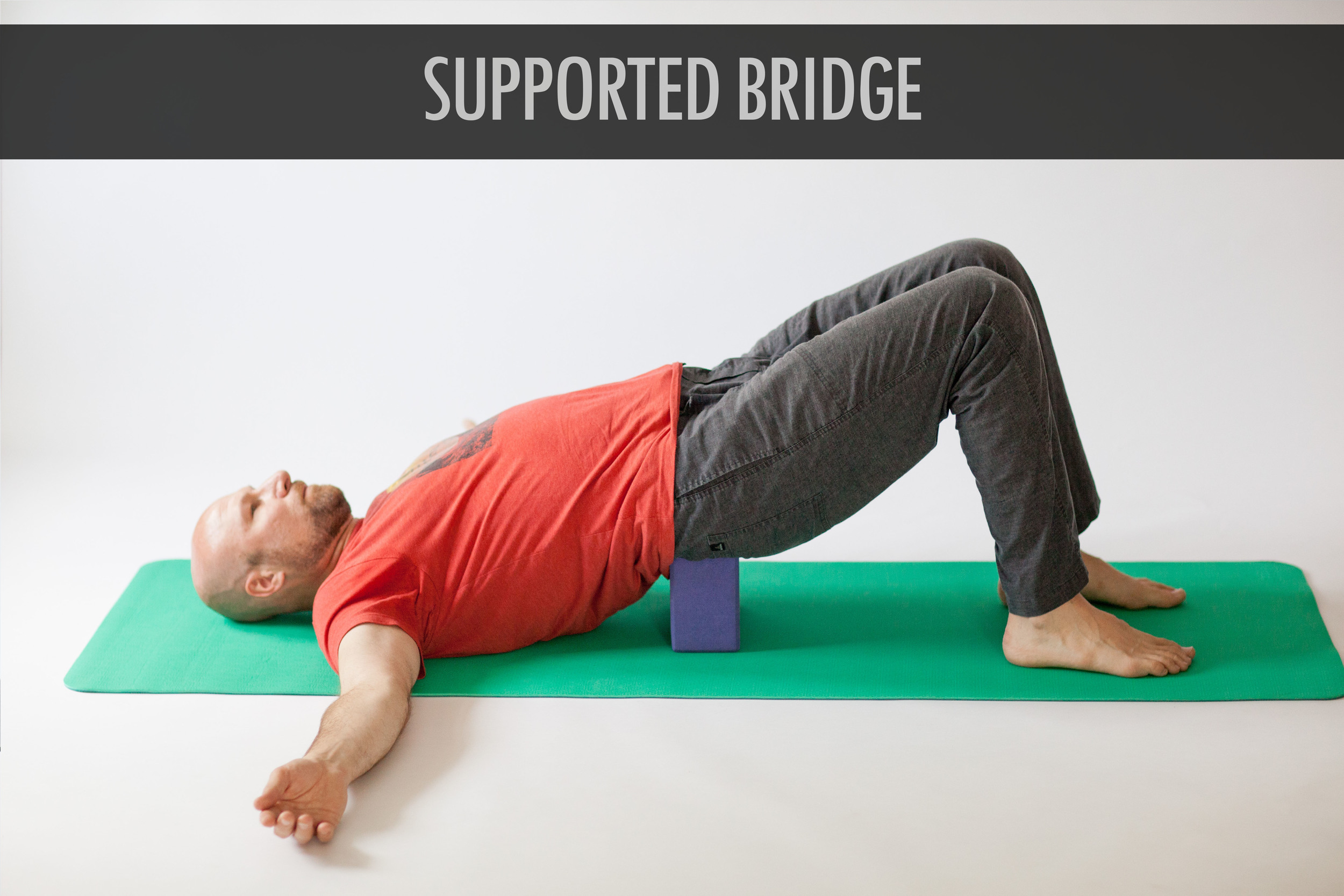Supported Bridge.jpg