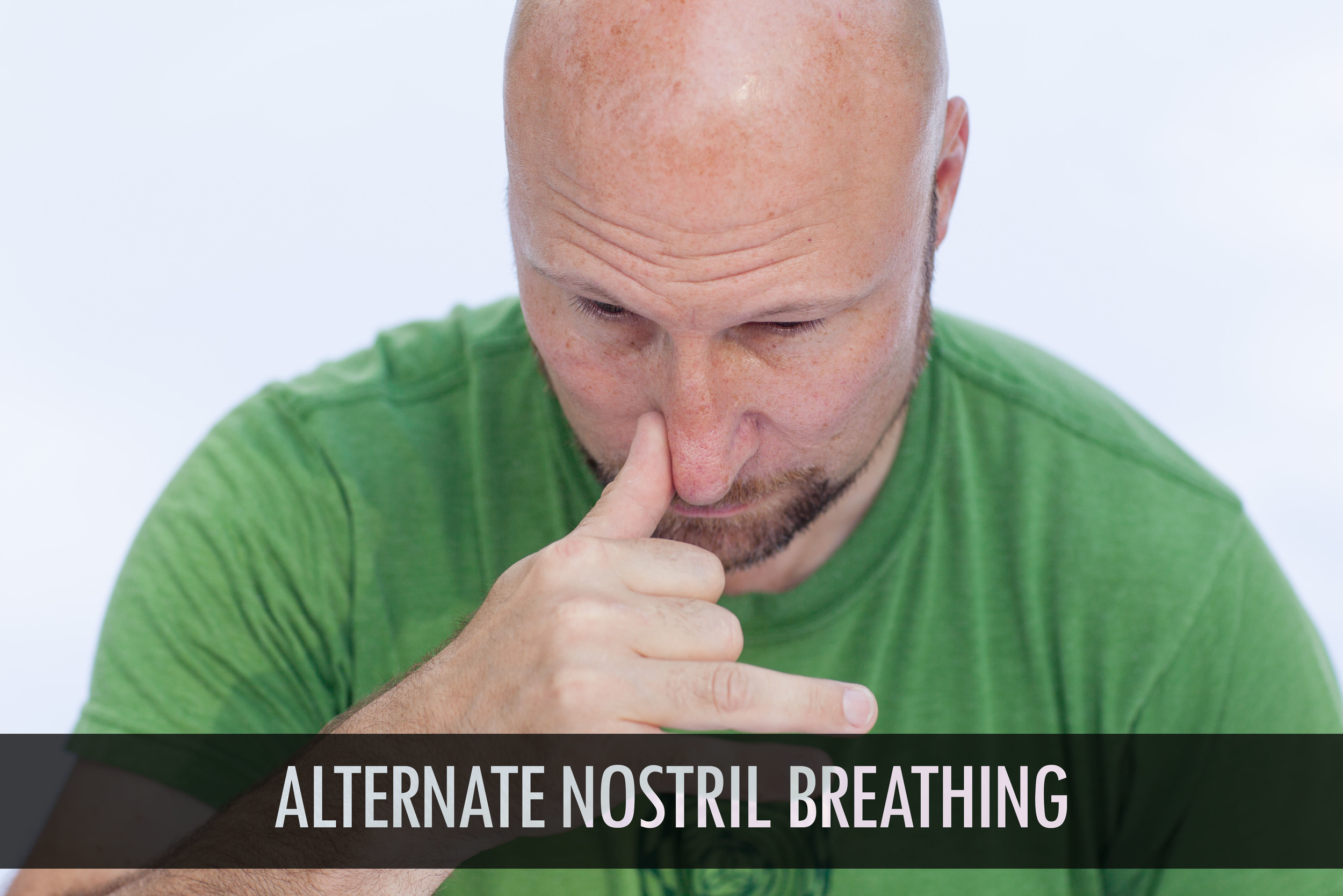 Alternate Nostril Breathing 2.jpg