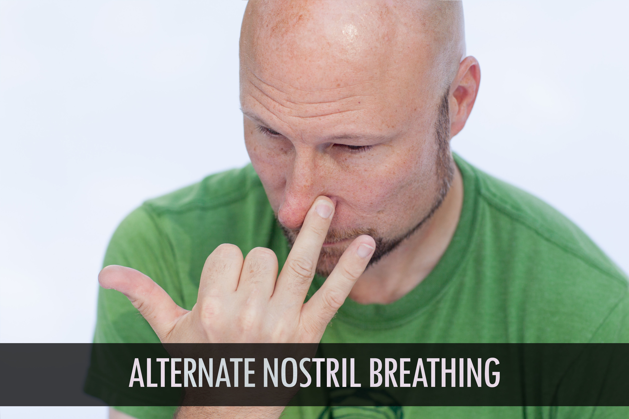 Alternate Nostril Breathing 3.jpg