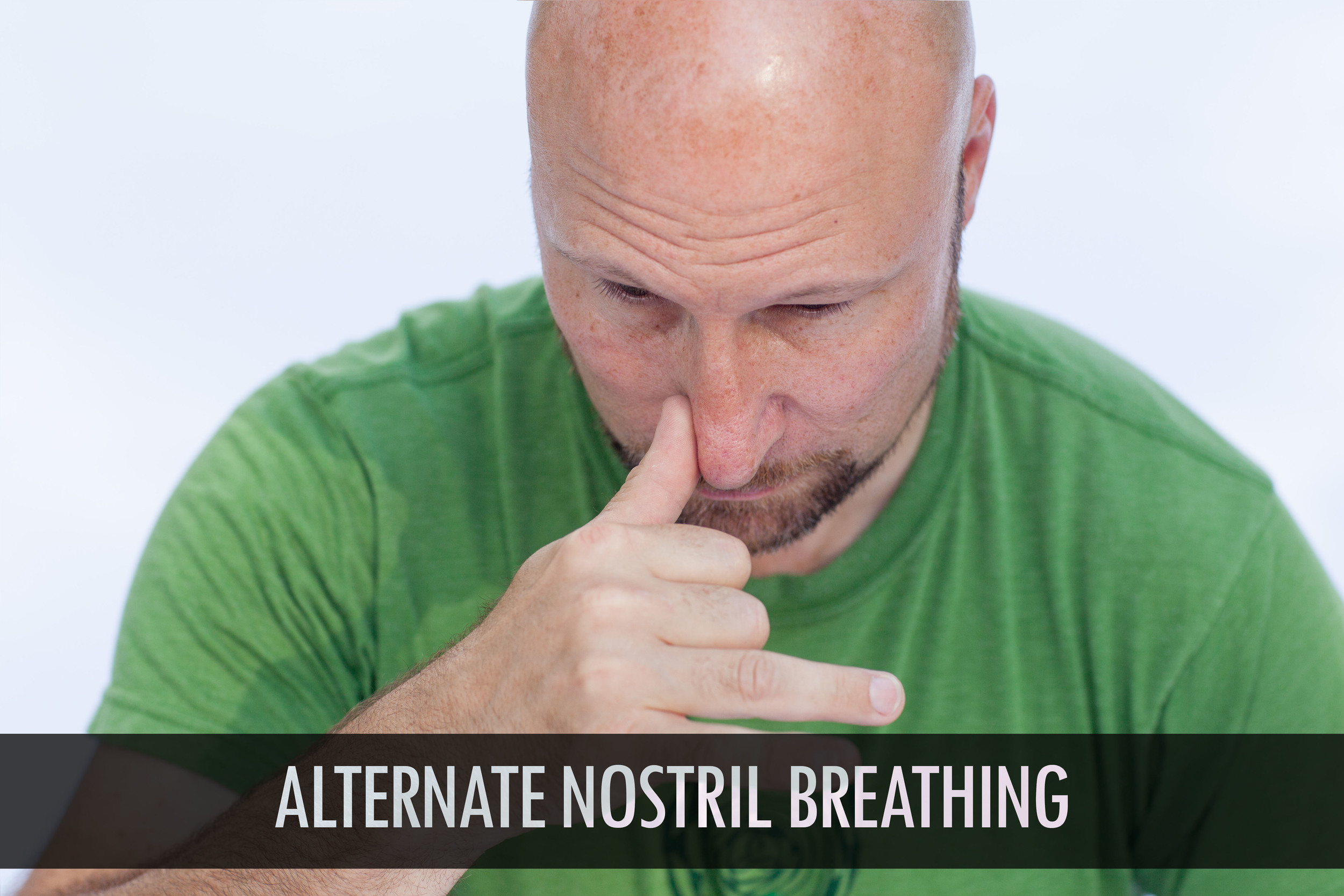 Alternate Nostril Breathing.jpg