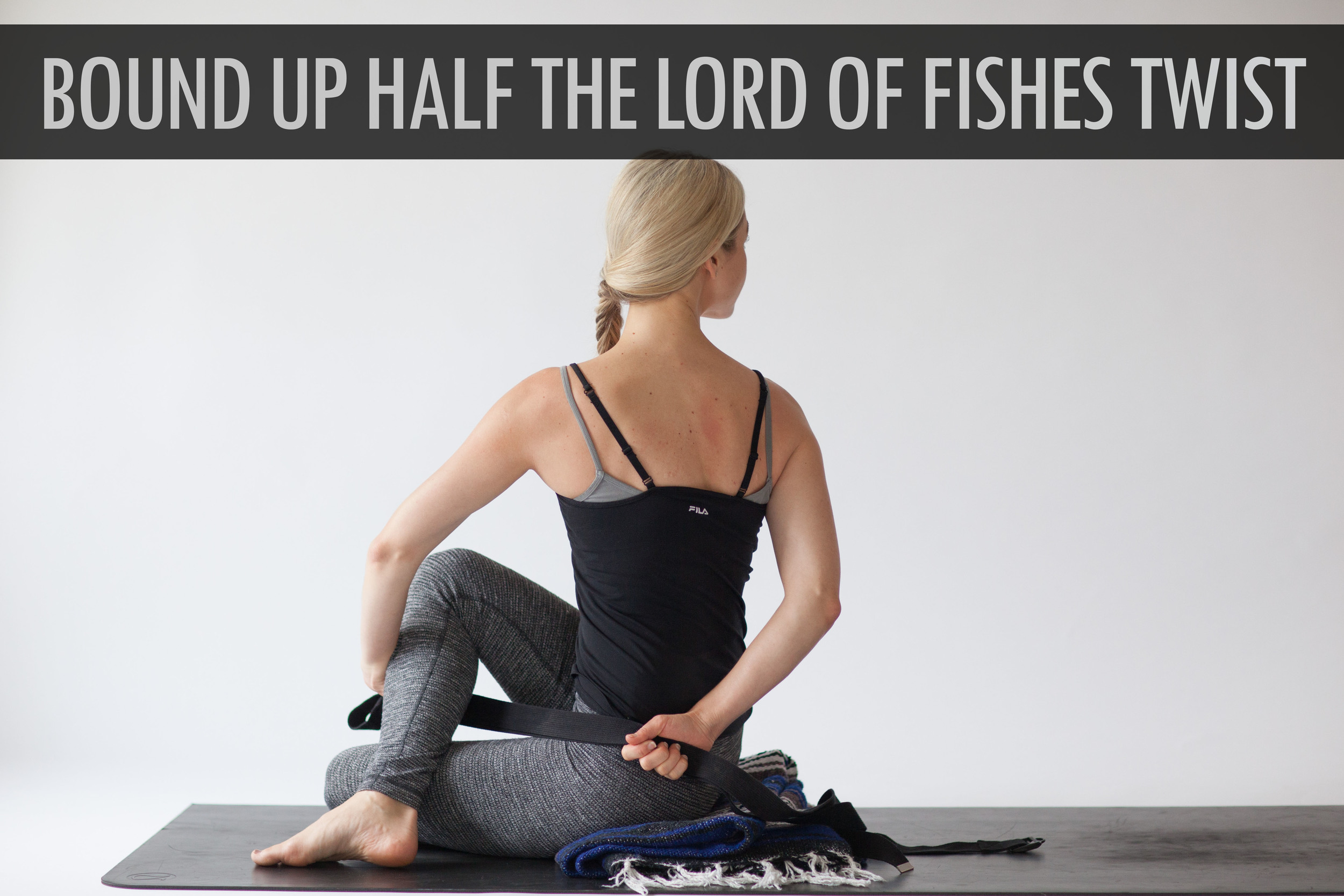 Bound Up Half The Lord Of Fishes Twist.jpg