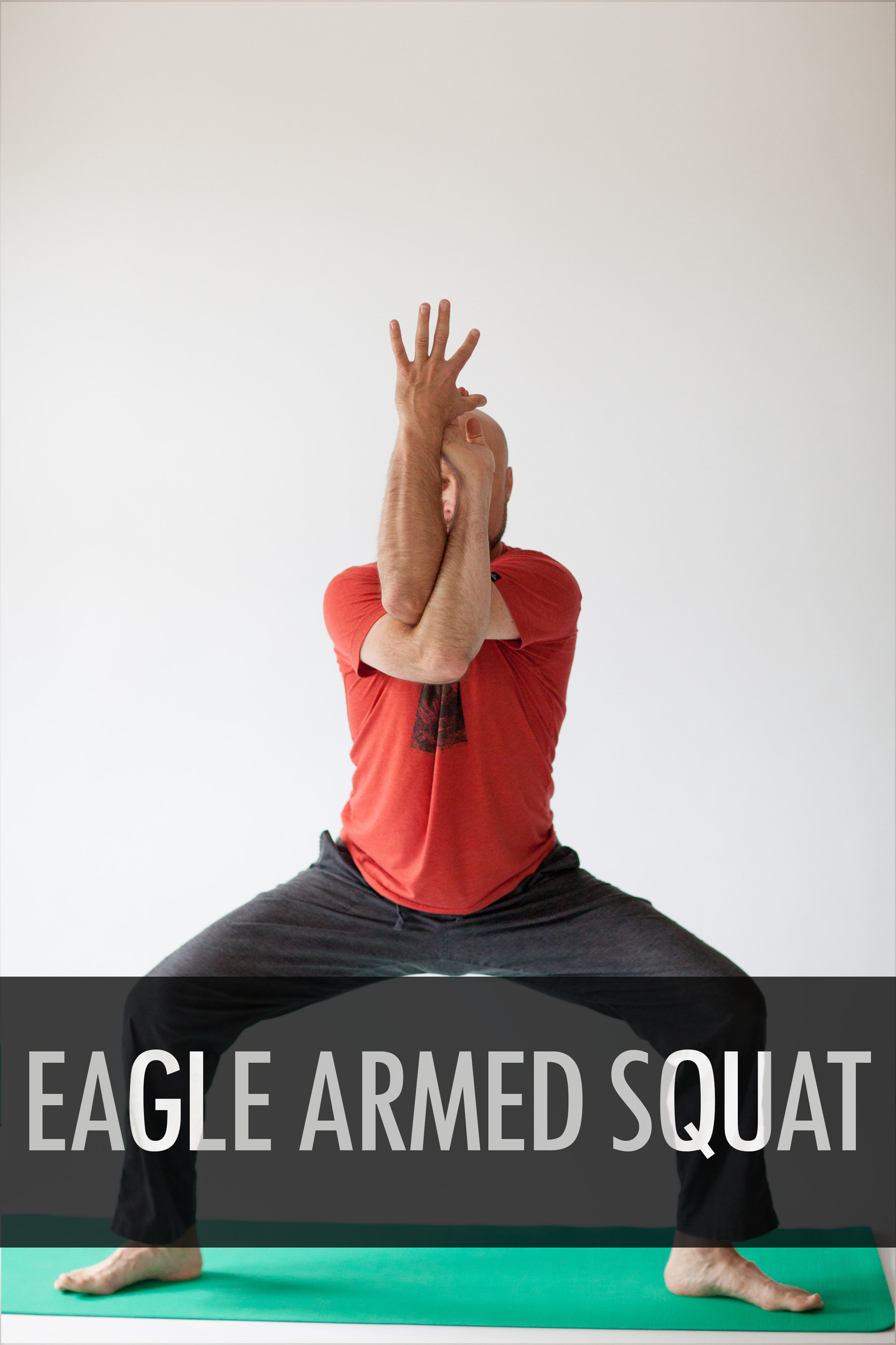 Eagle Armed Squat.jpg