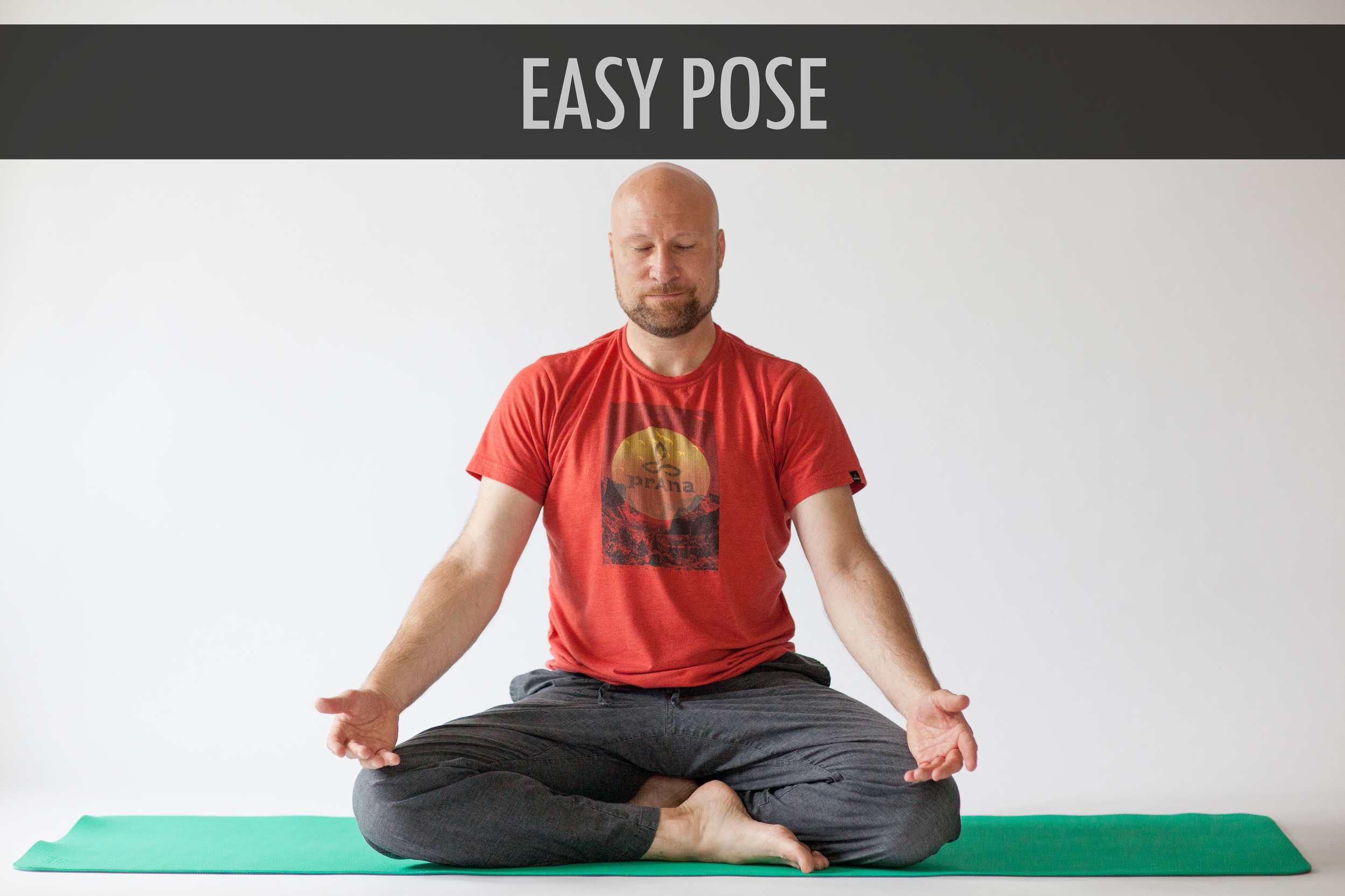 Easy Pose.jpg