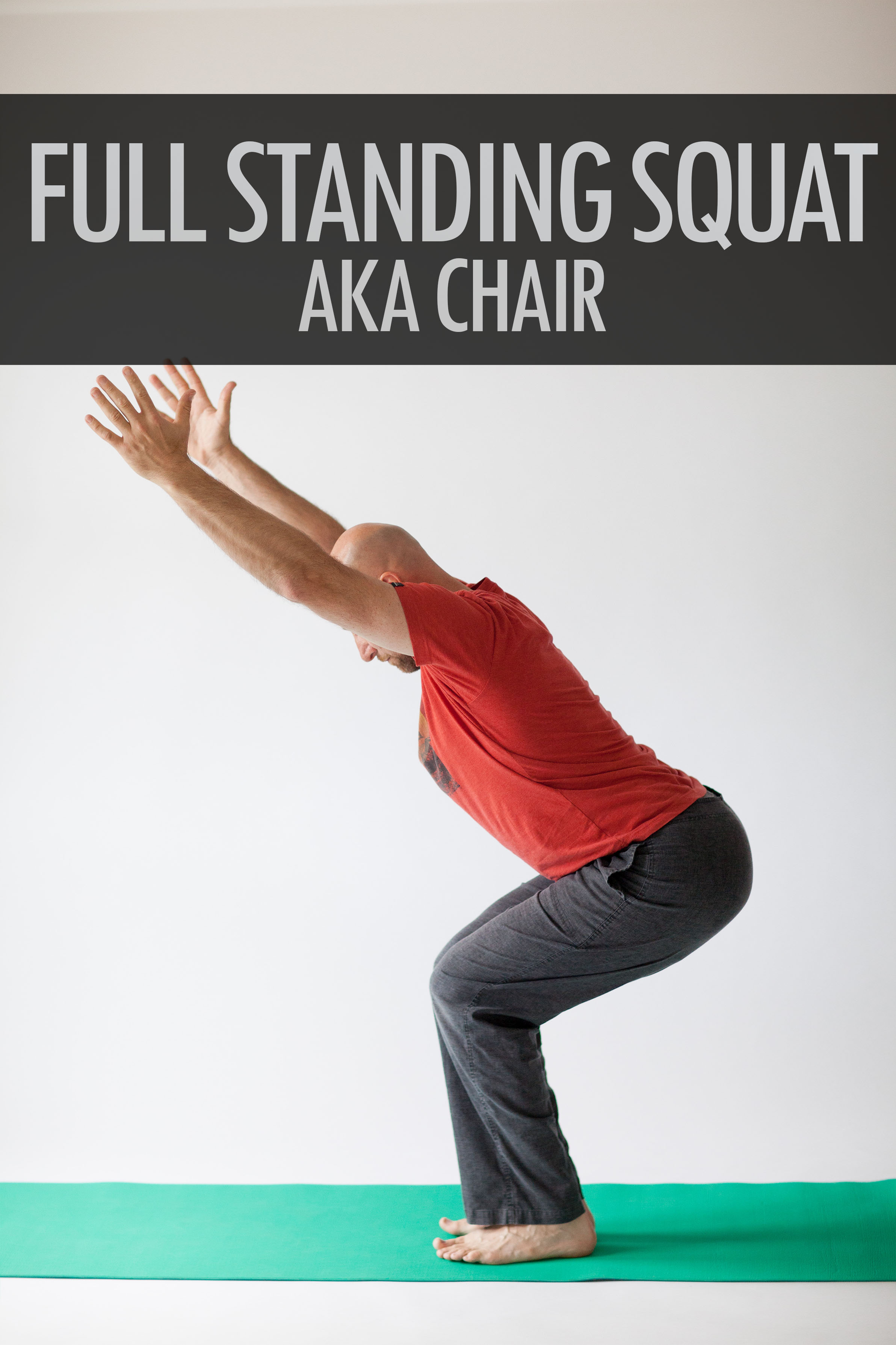 Full Standing Squat AKA Chair.jpg