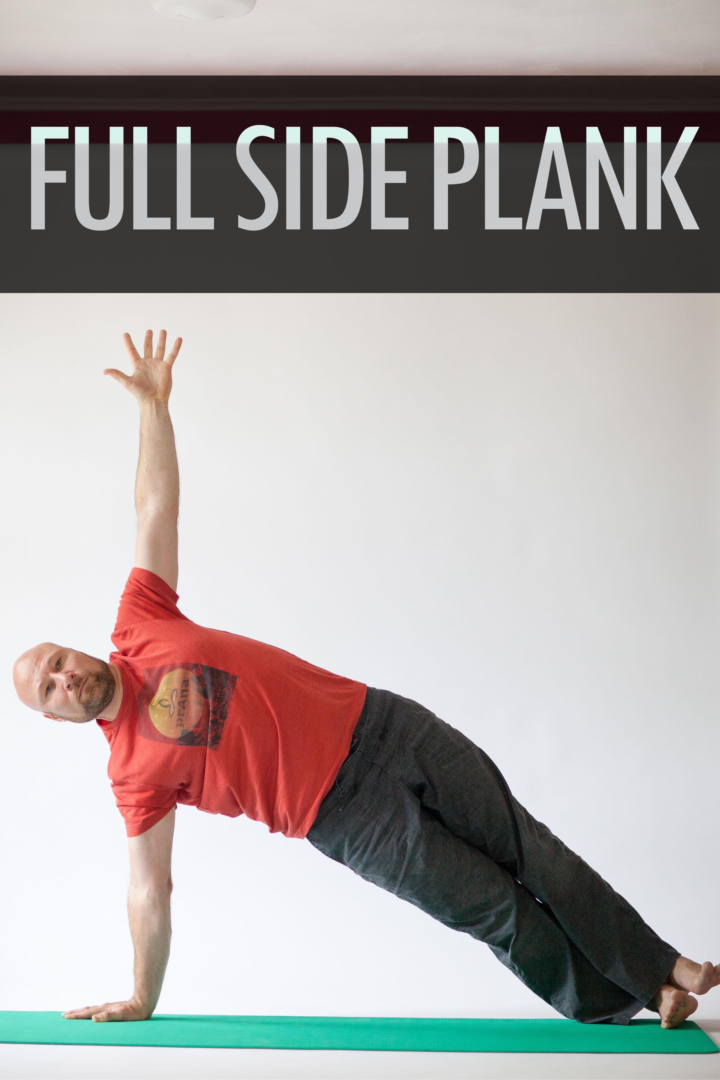 Full Side Plank.jpg