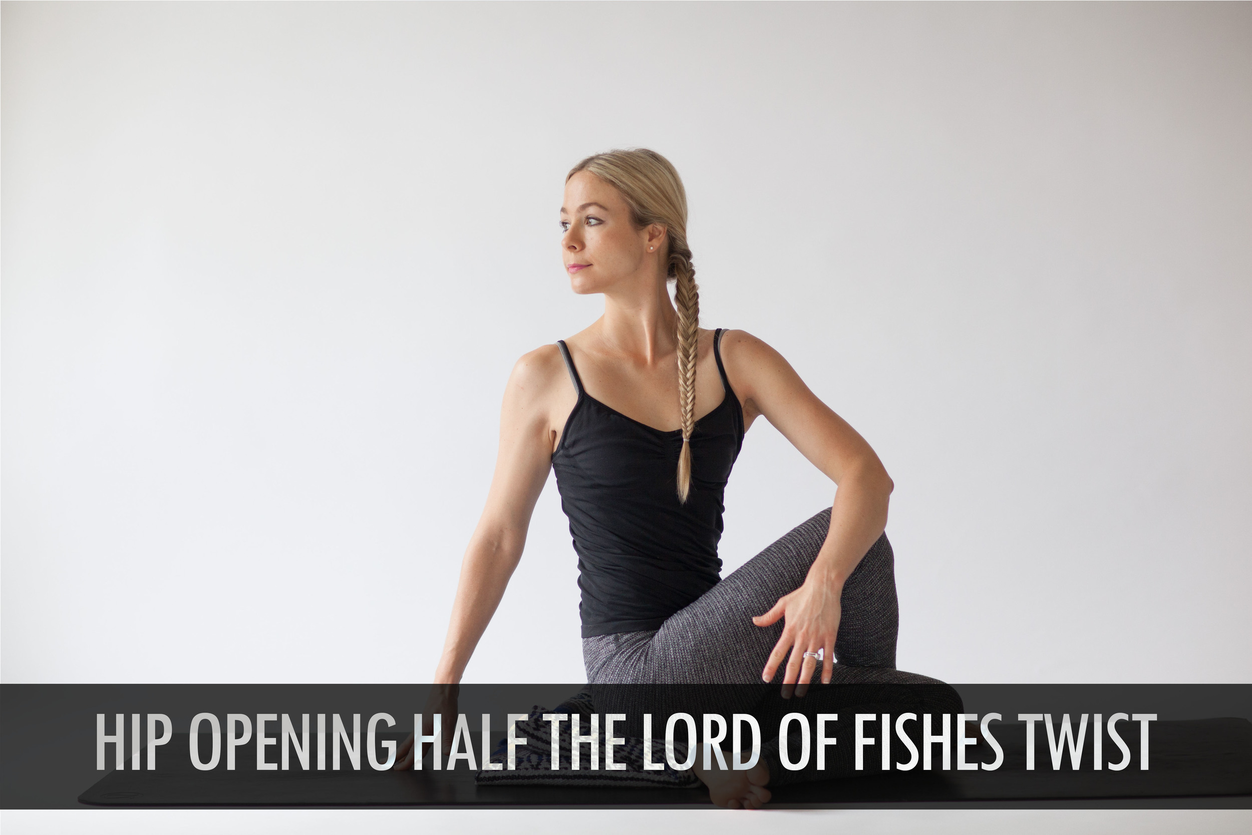 Hip Opening Half The Lord Of Fishes Twist.jpg