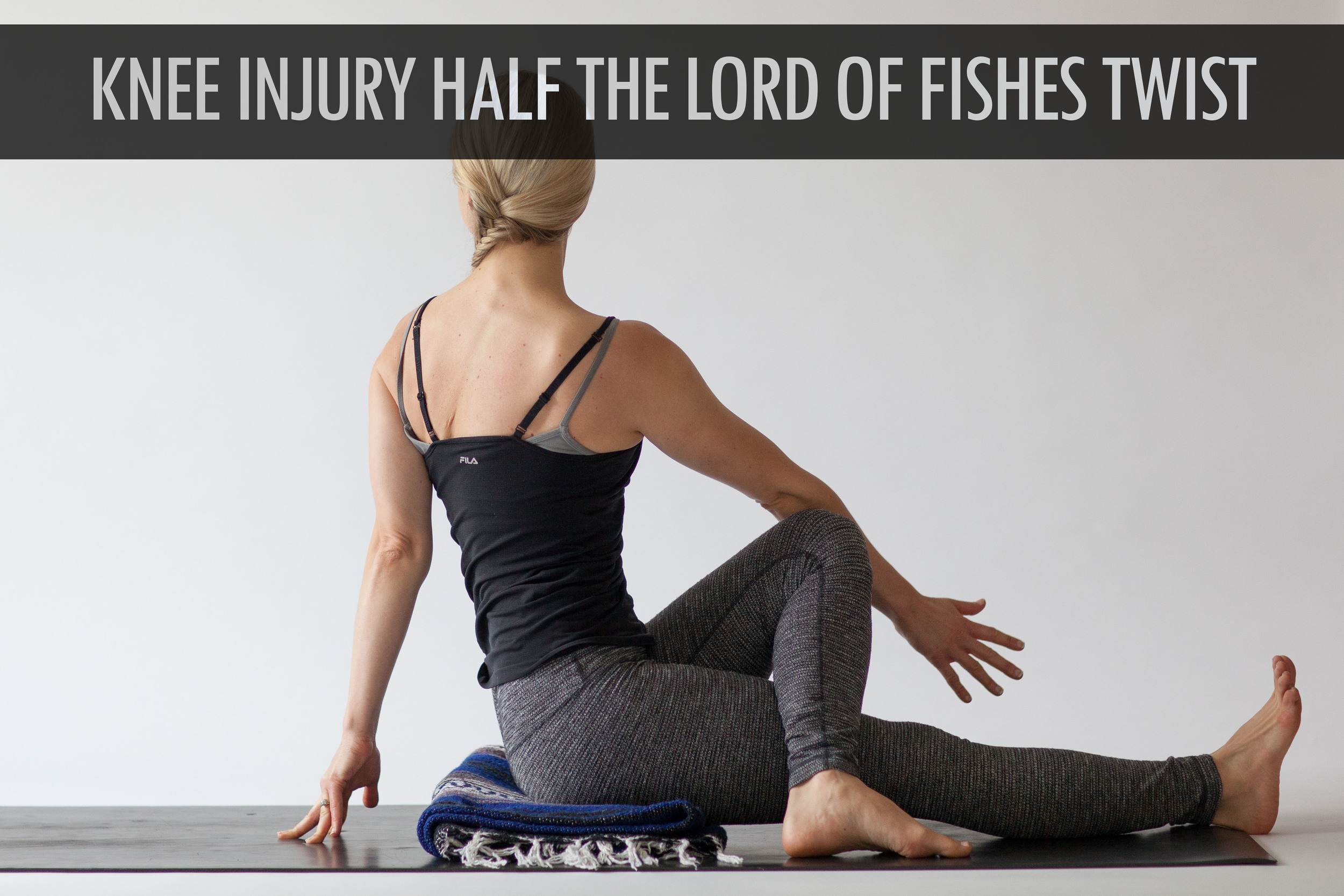 Knee Injury Half The Lord Of Fishes Twist.jpg