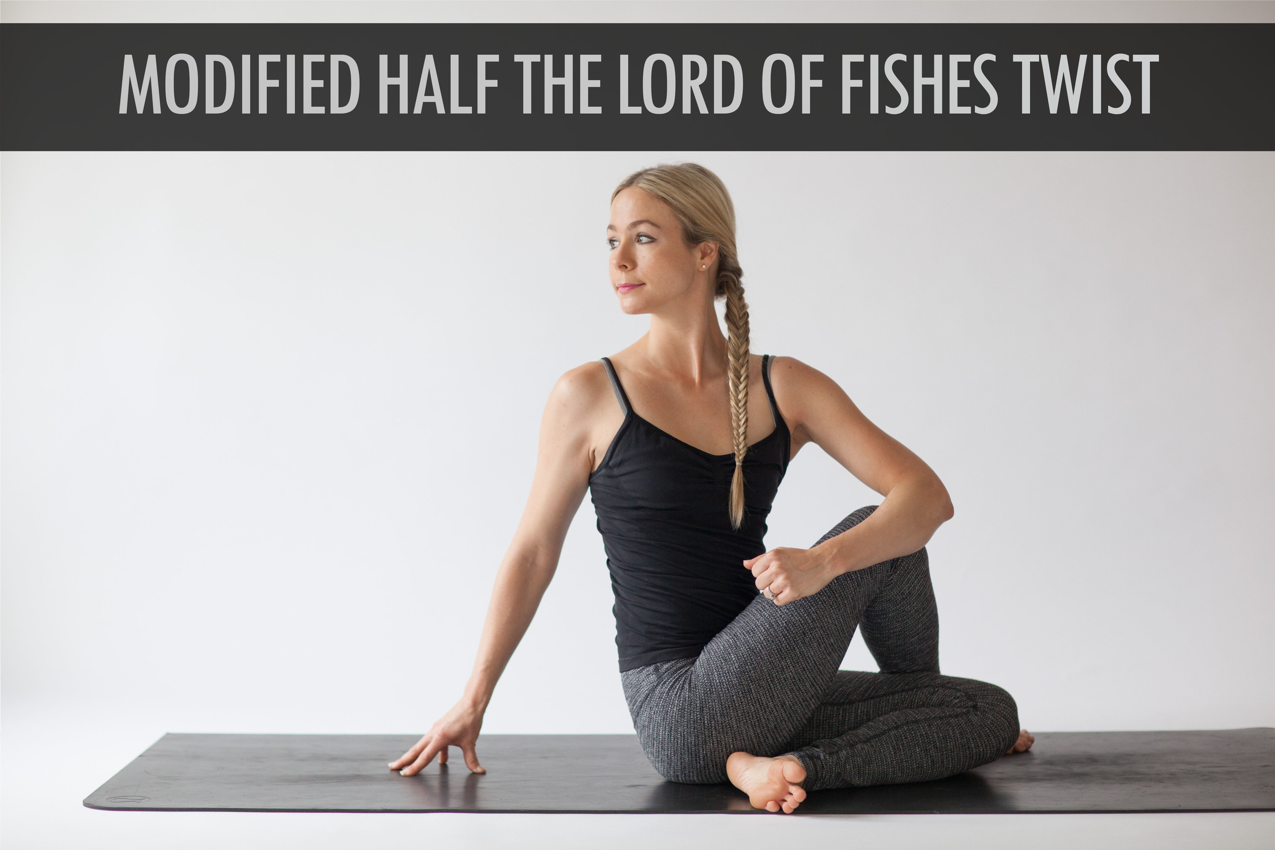Modified Half The Lord Of Fishes Twist.jpg