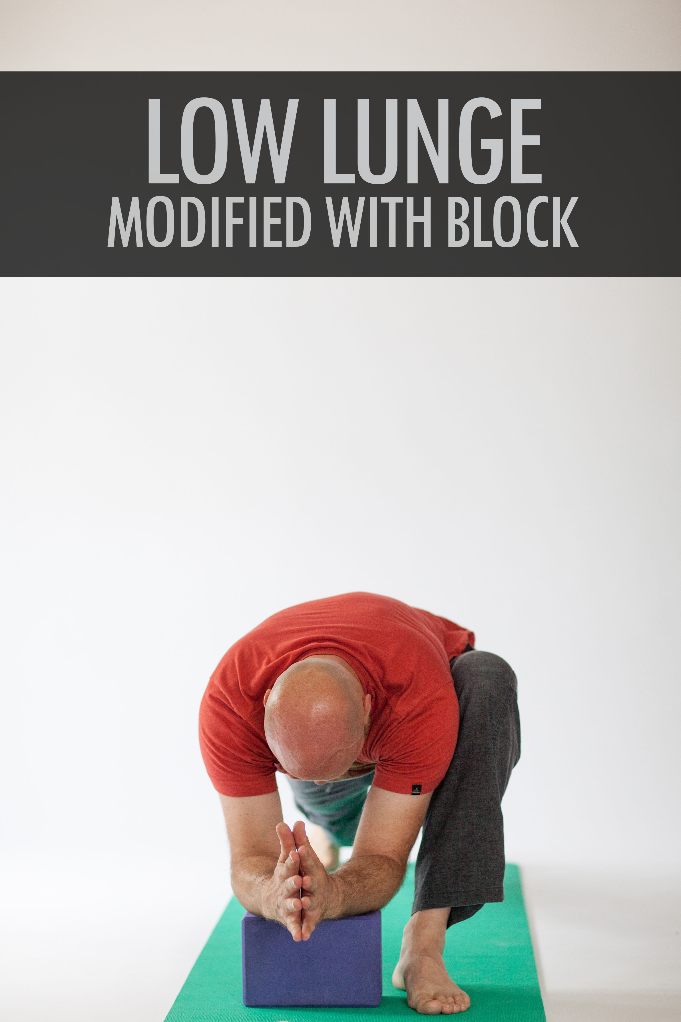 Modified Low Lunge With A Block.jpg