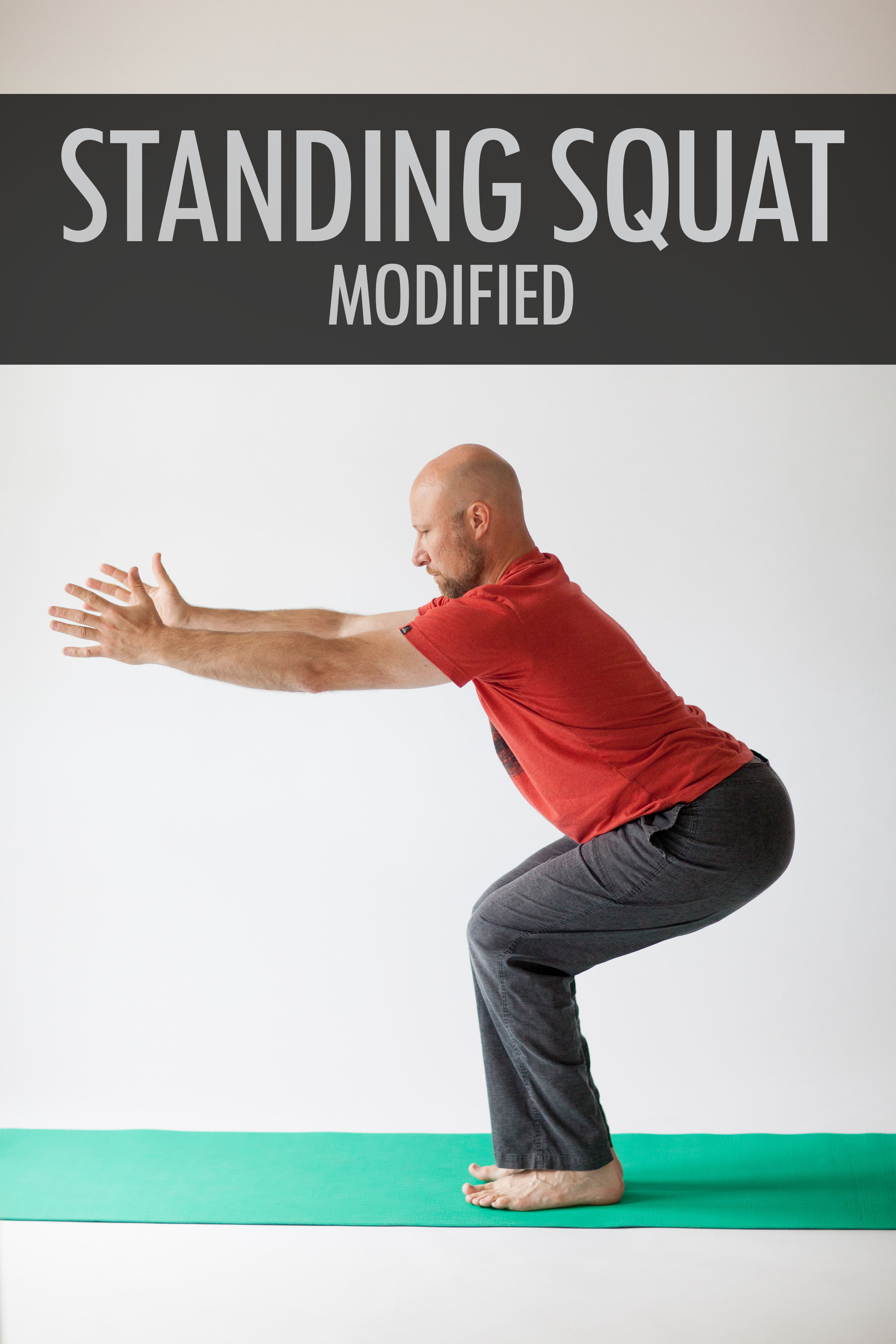 Modified Standing Squat.jpg