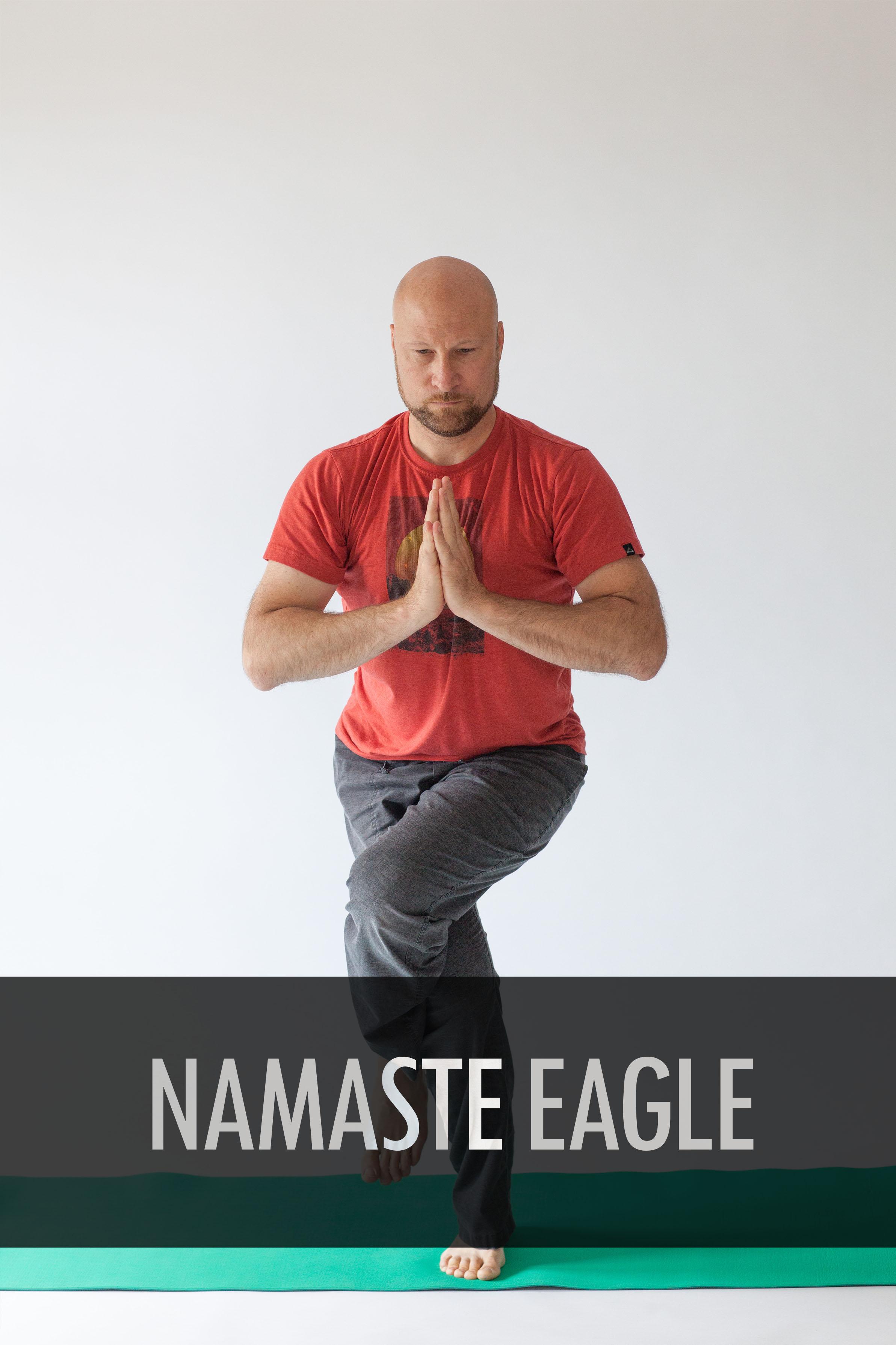 Namaste Eagle.jpg