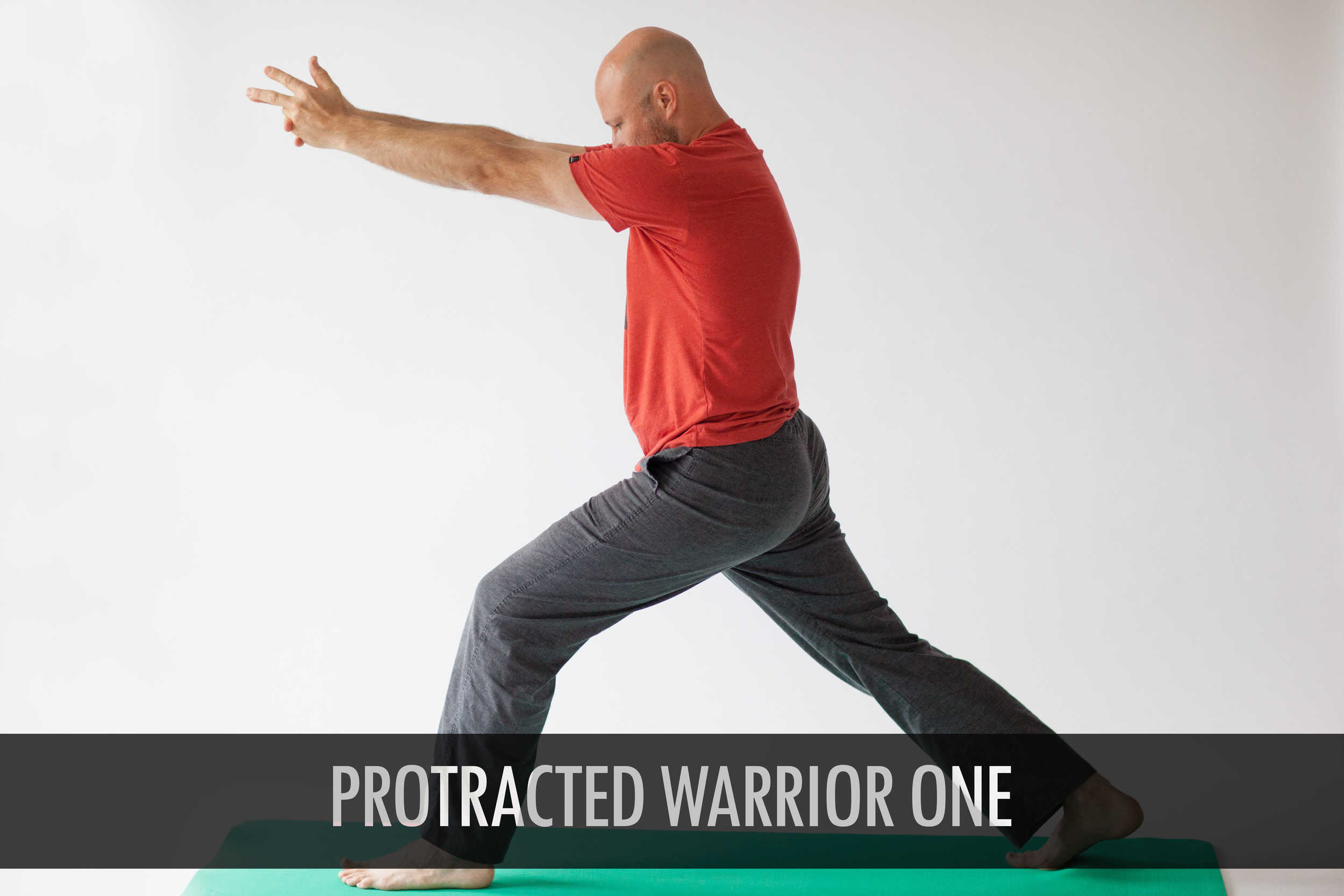 Protracted Warrior One.jpg
