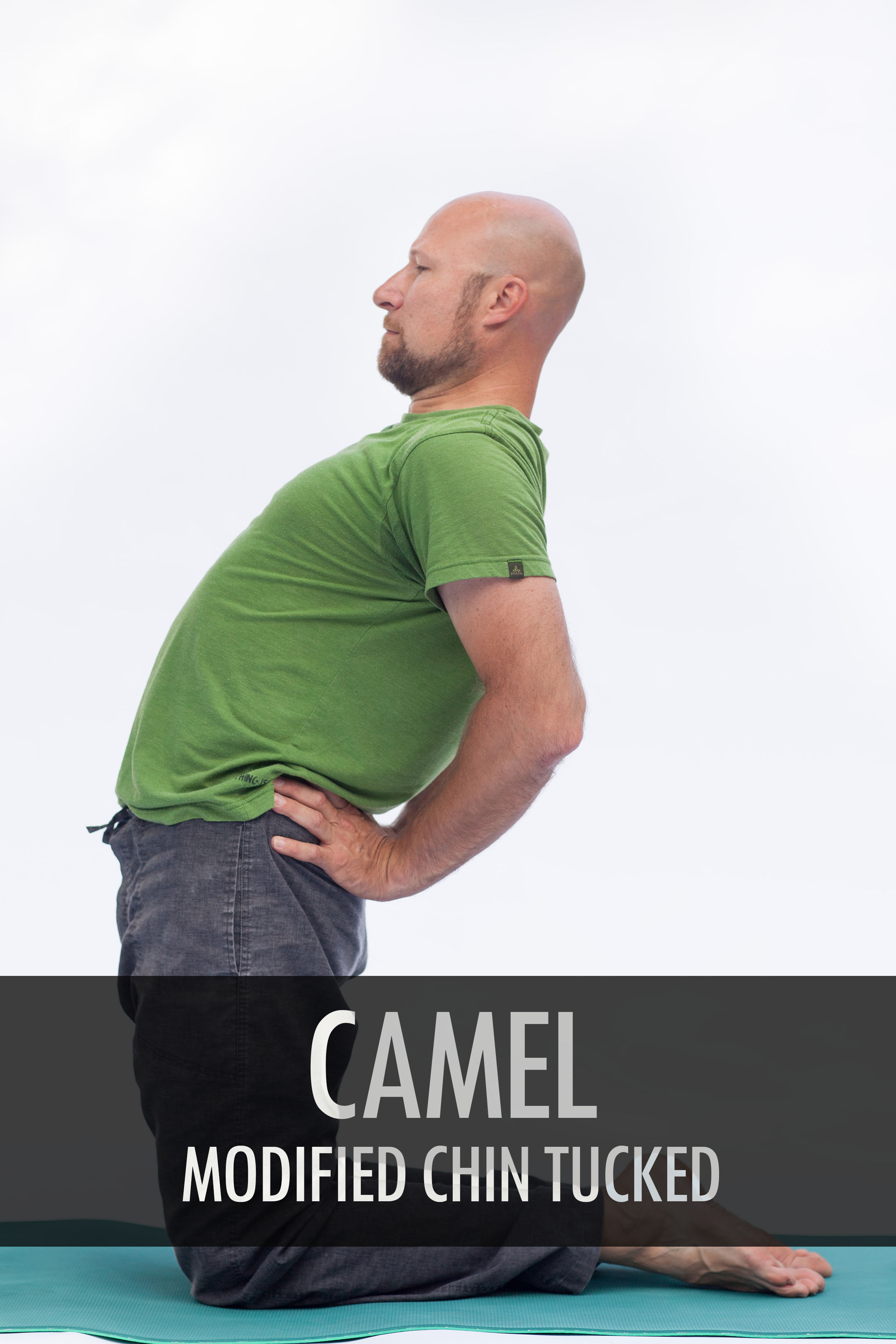 Modified Camel With Chin Tucked.jpg