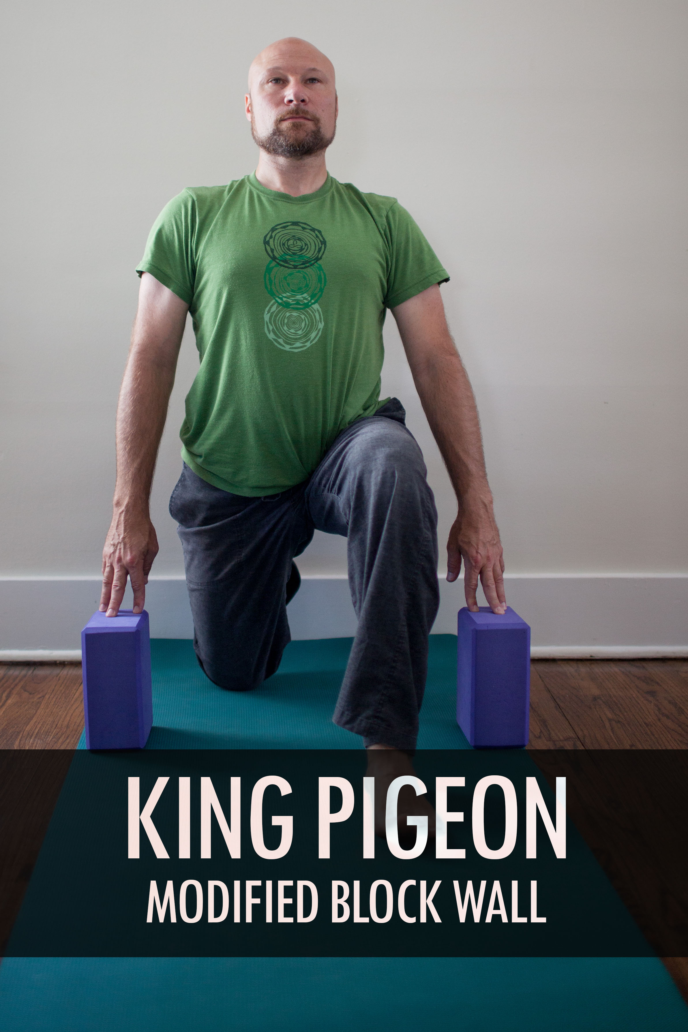 Modified Block Up Wall King Pigeon.jpg