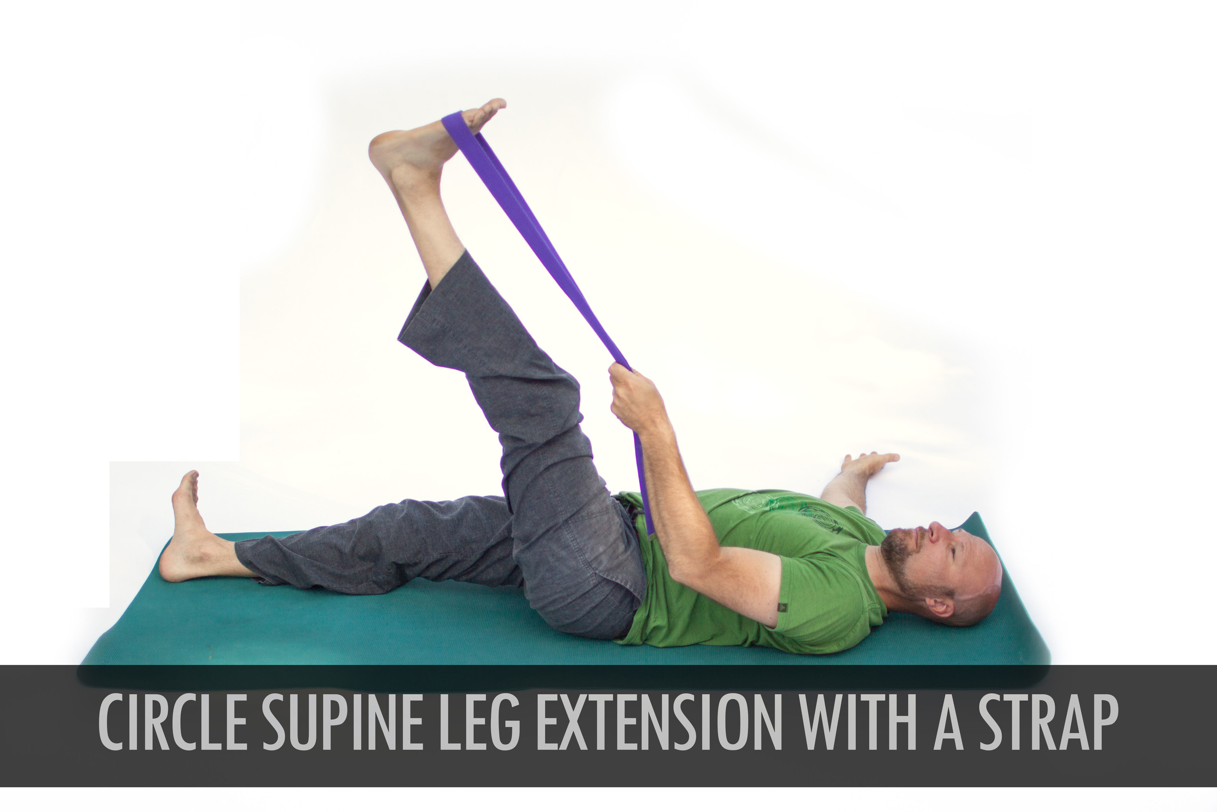 Circle Supine Leg Extension With A Strap.jpg