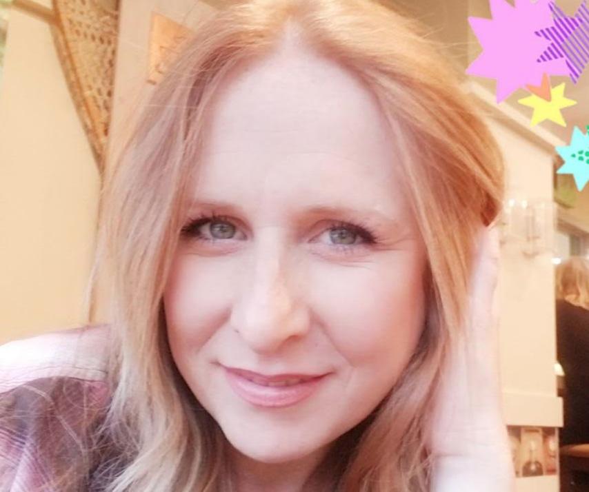 Katherine Rudolf - Manger/ Hairstylist/ Colourist / Lead Makeup ArtistBanff, Alberta