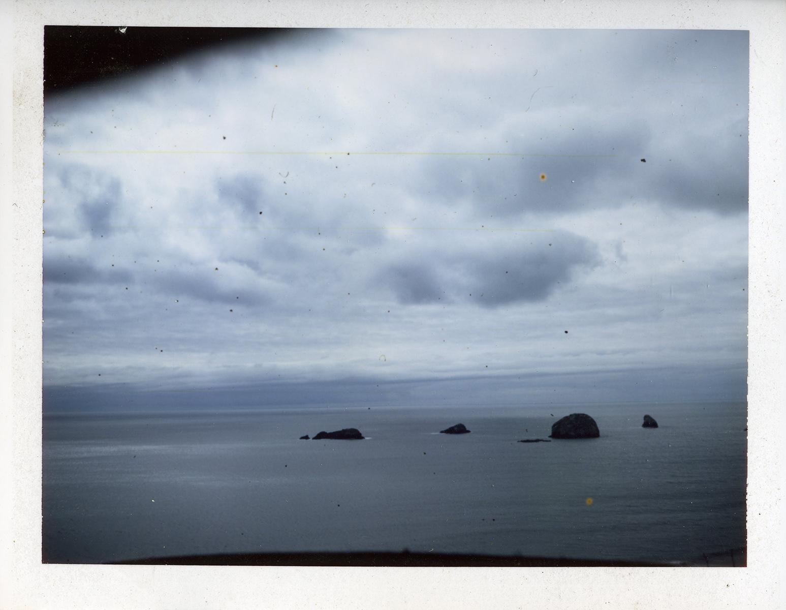 polaroid021 copy.jpg