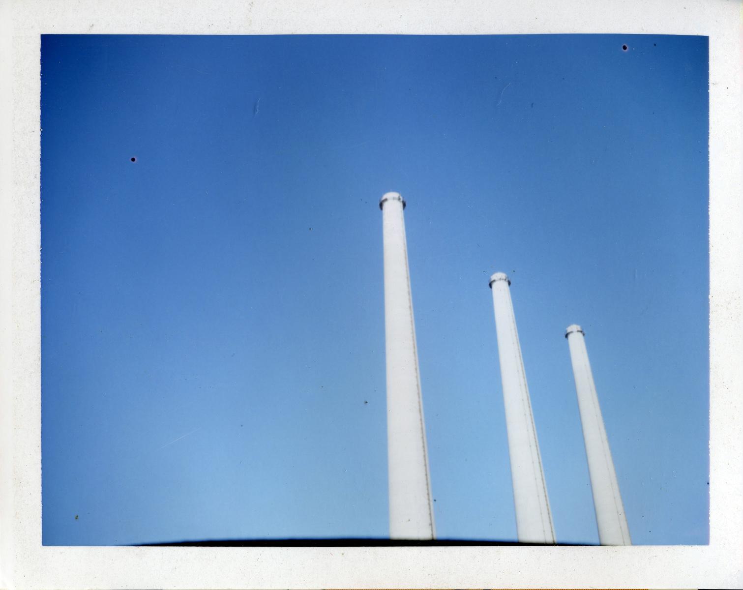 polaroid031 copy.jpg