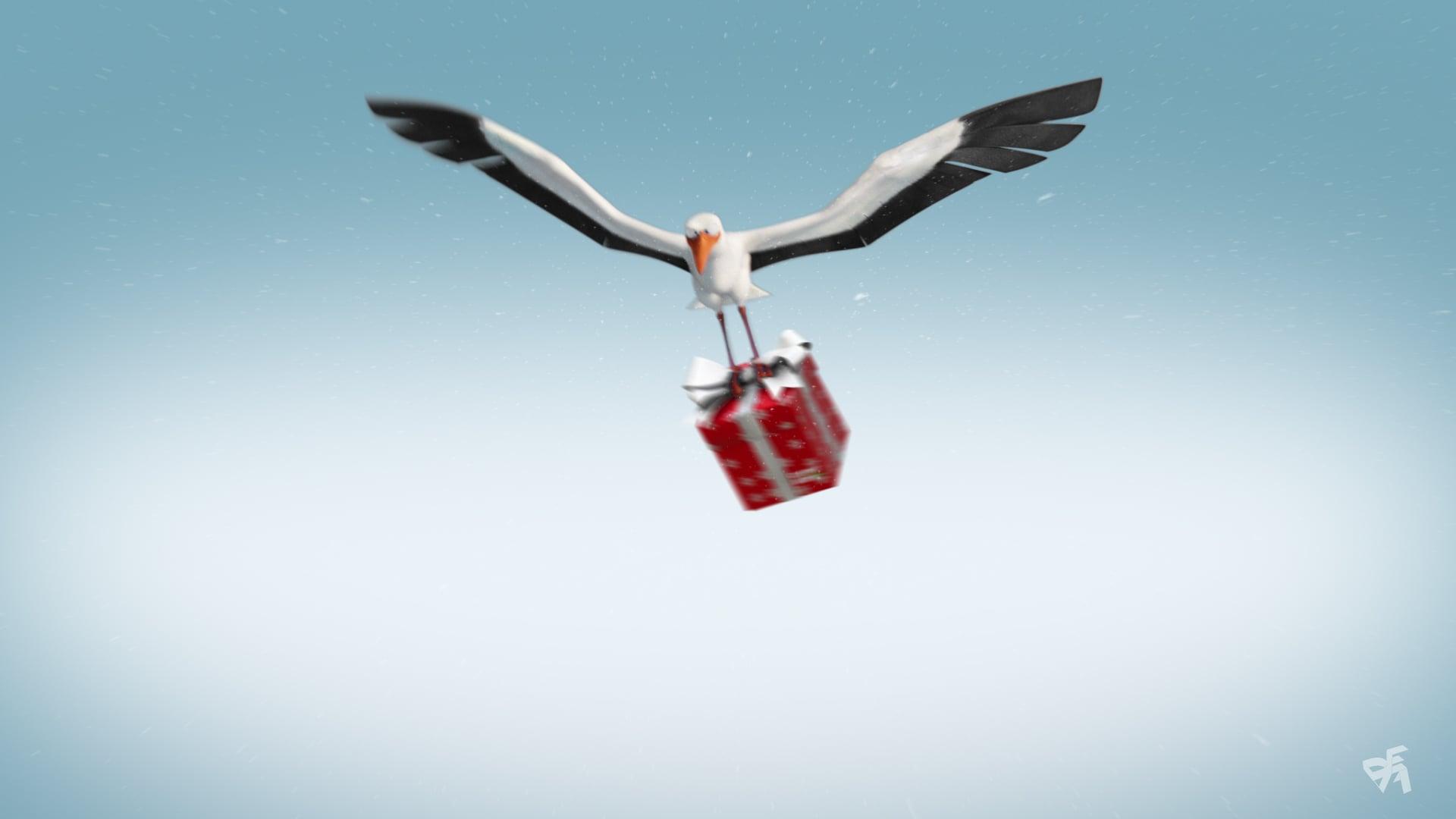 Storks-PROMOSTILL_01.jpg