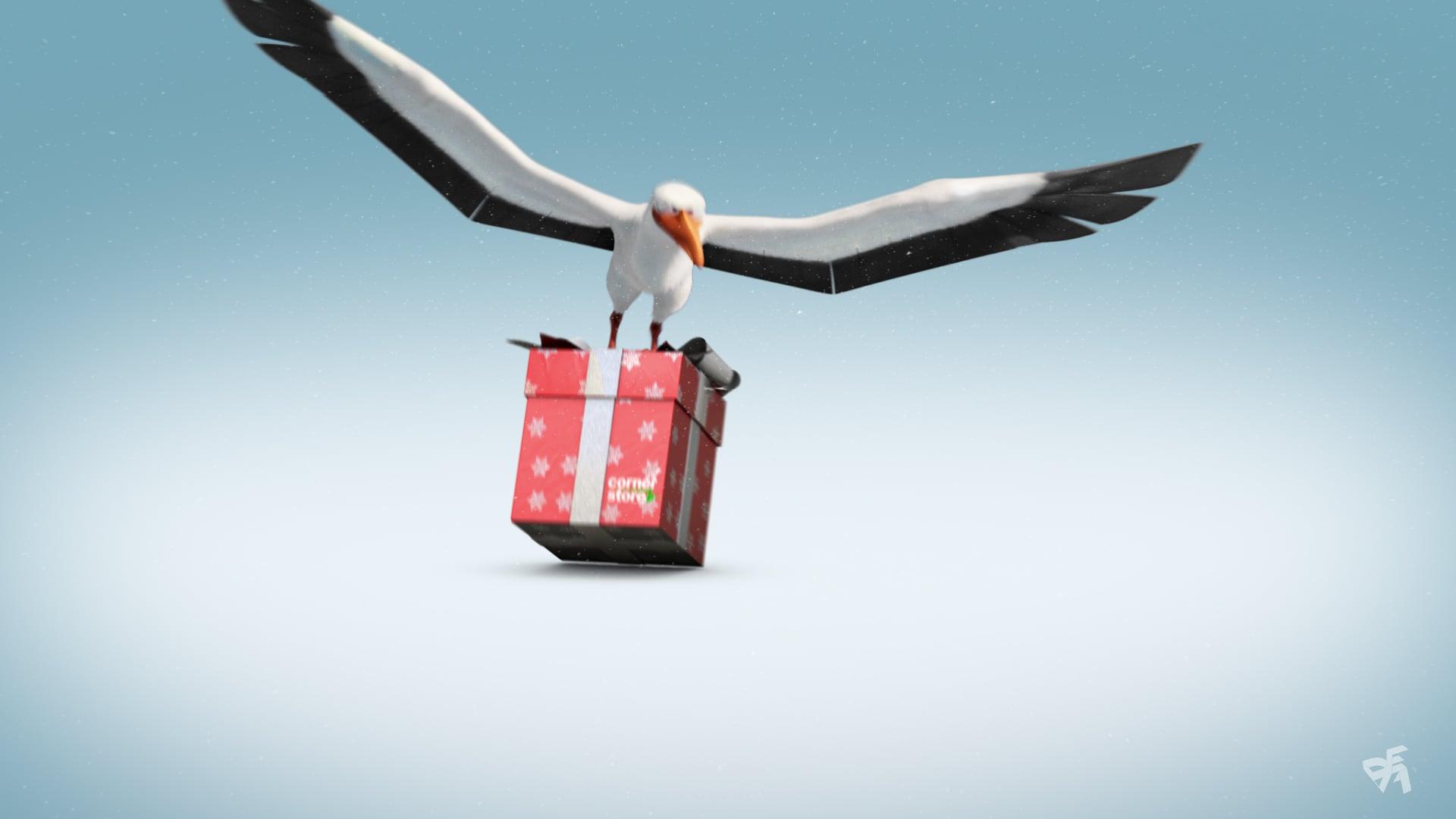 Storks-PROMOSTILL_02.jpg