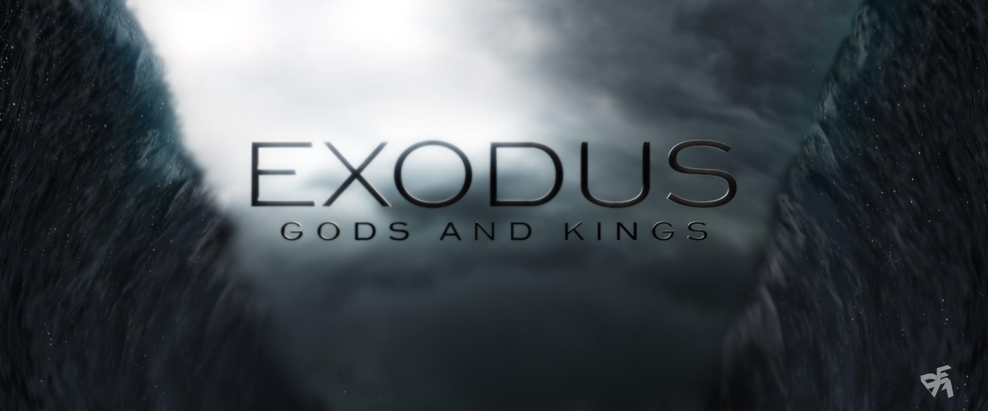 Exodus-STYLEFRAME_09.jpg