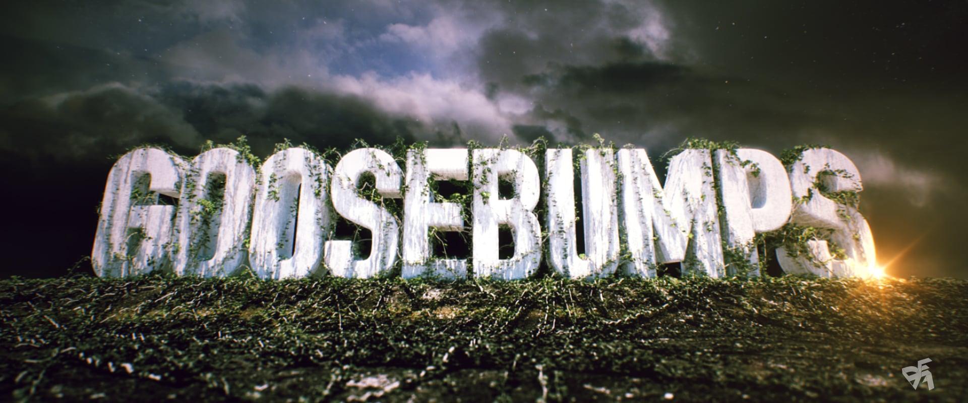 Goosebumps-STYLEFRAME_01.jpg