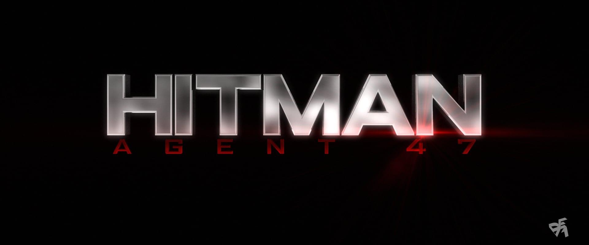 Hitman-STYLEFRAME_01.jpg
