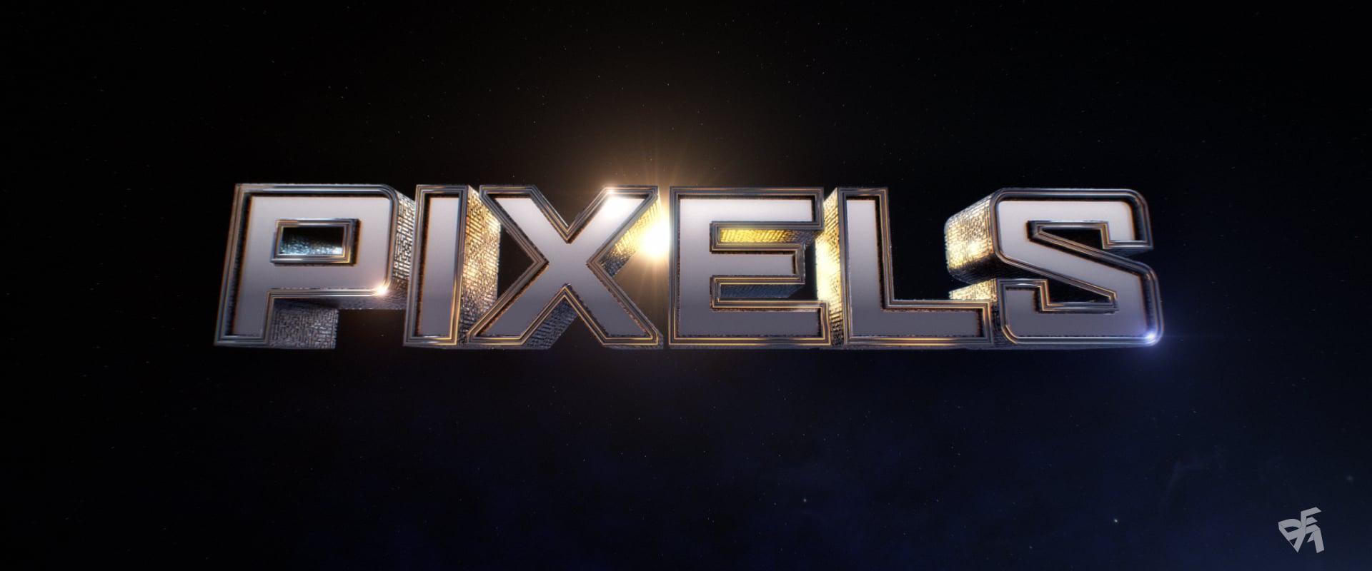 Pixels-STYLEFRAME_01.jpg