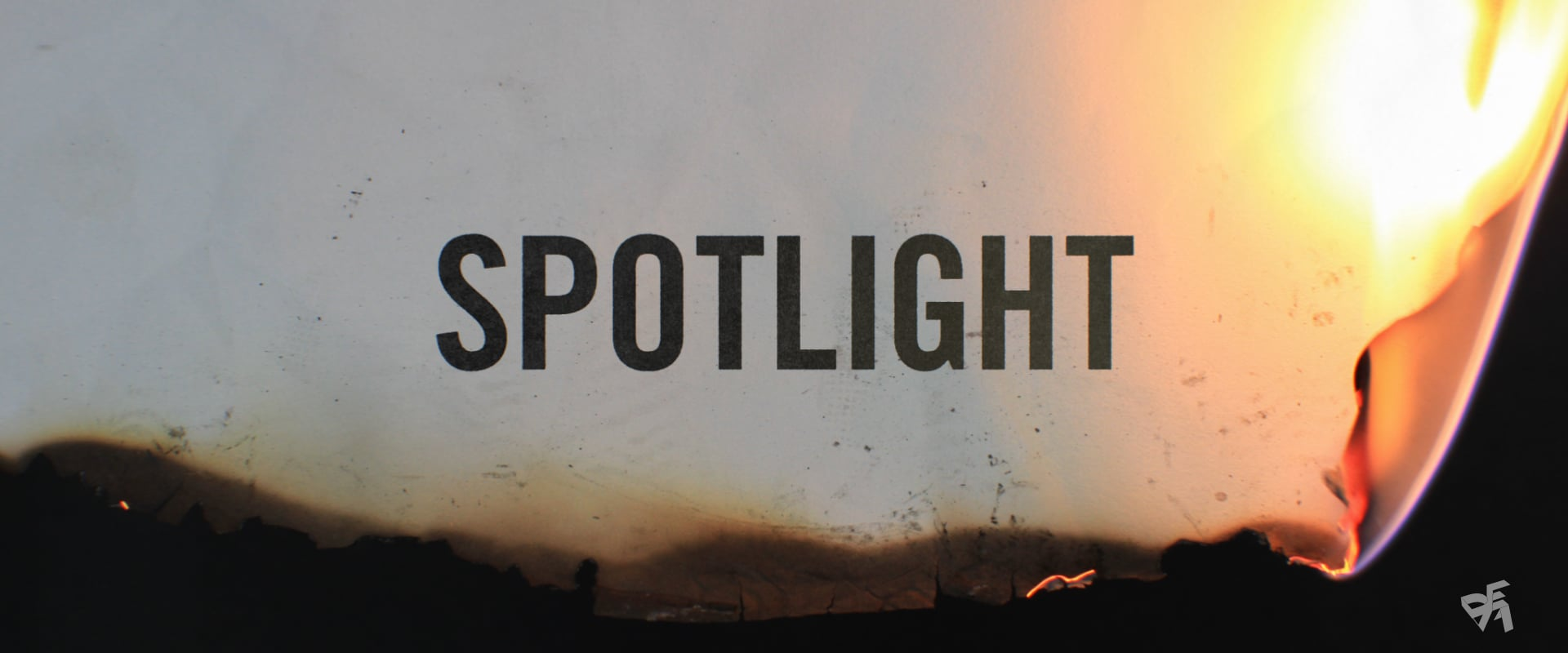 Spotlight-STYLEFRAME_03.jpg