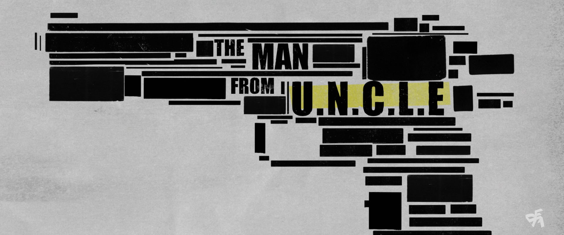 TheManFromUncle-STYLEFRAME_03.jpg