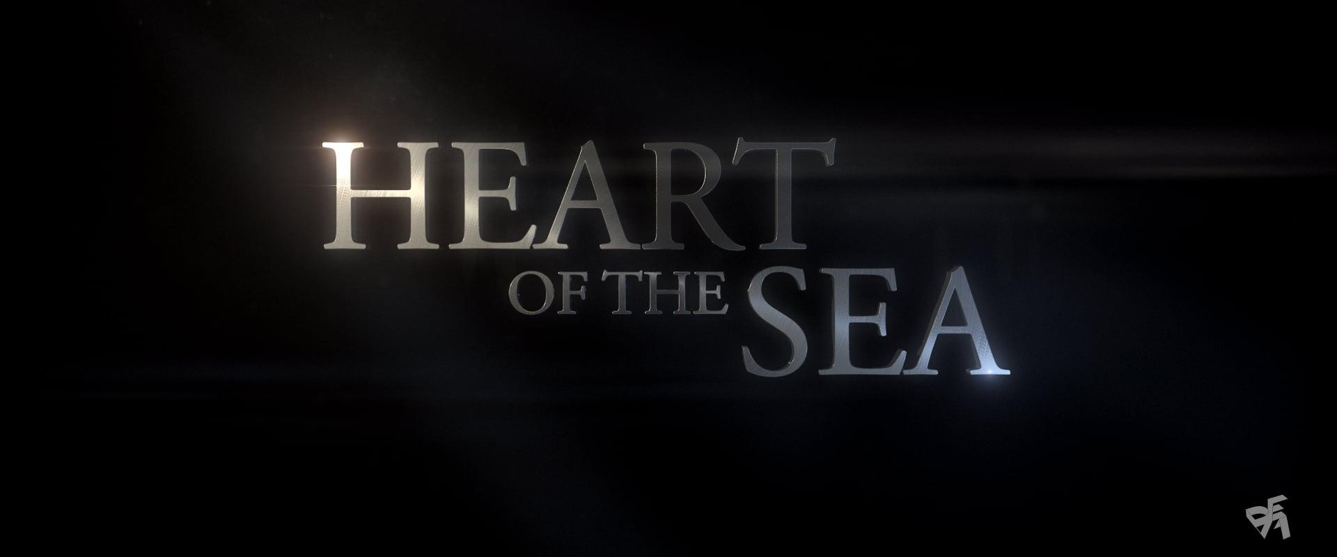 HeartoftheSea-STYLEFRAME_02.jpg