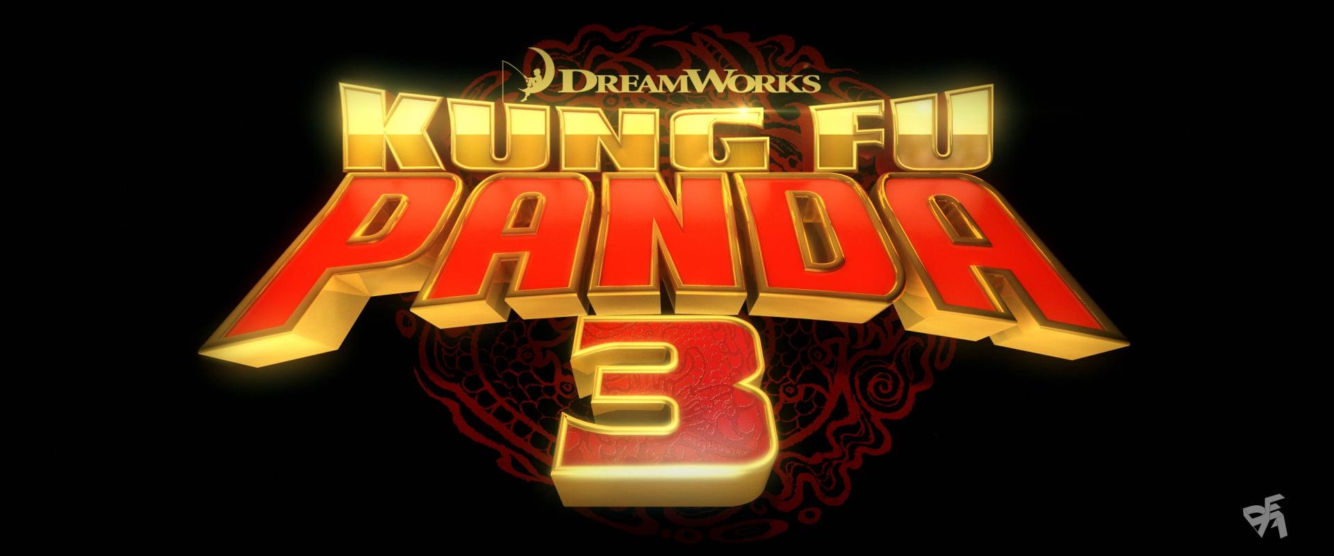 KungFuPanda3-STYLEFRAME_02.jpg